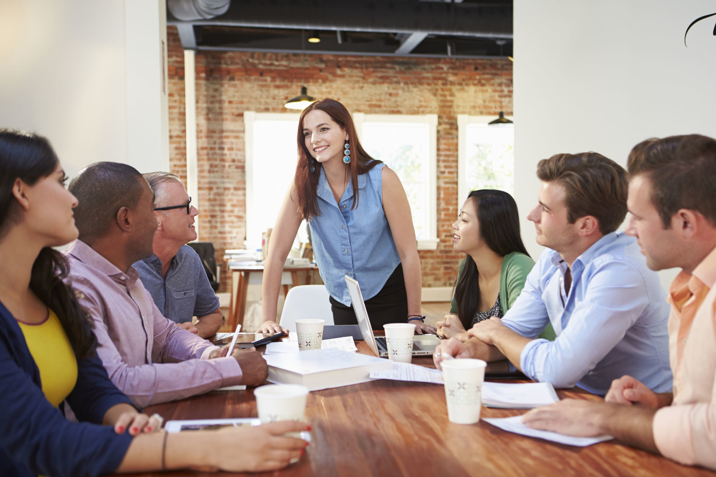Just because managers say they want employees to be accountable doesn't mean they make it easy for their teams.
