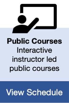 Public Courses.png