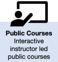 Public+Courses.jpg
