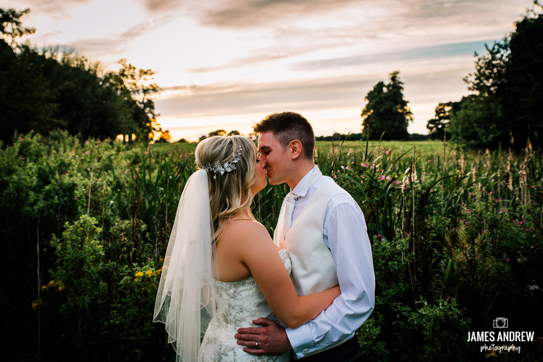 staffordshire wedding photographer james andrew photography cranage hall