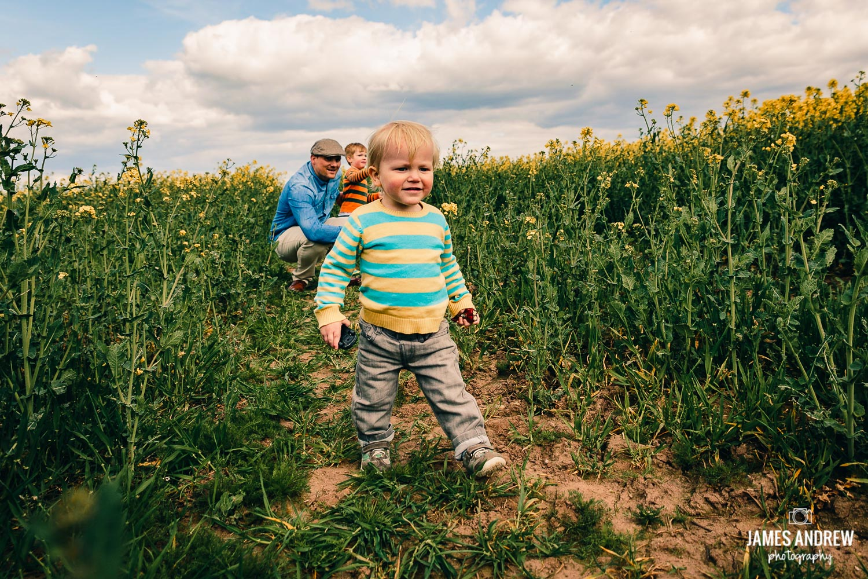 Staffordshire and Cheshire kids photographer