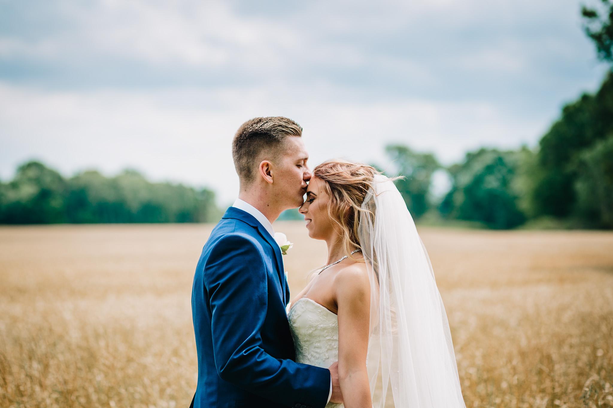 BEST STAFFORDSHIRE WEDDING PHOTOGRAPHER-4.jpg