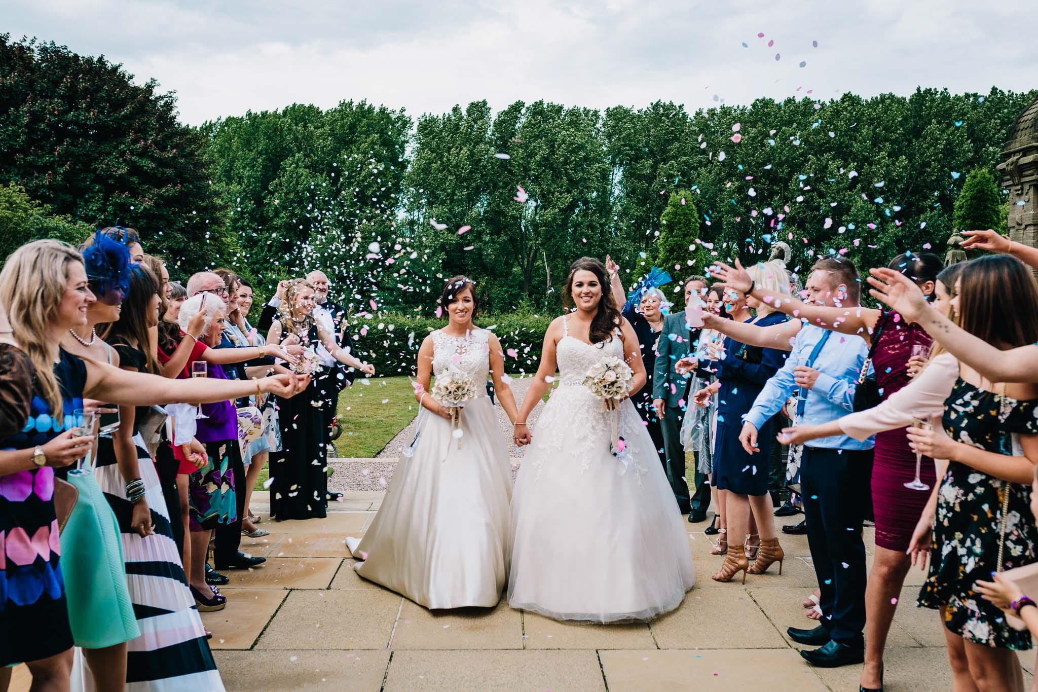 BEST STAFFORDSHIRE WEDDING PHOTOGRAPHER-5.jpg