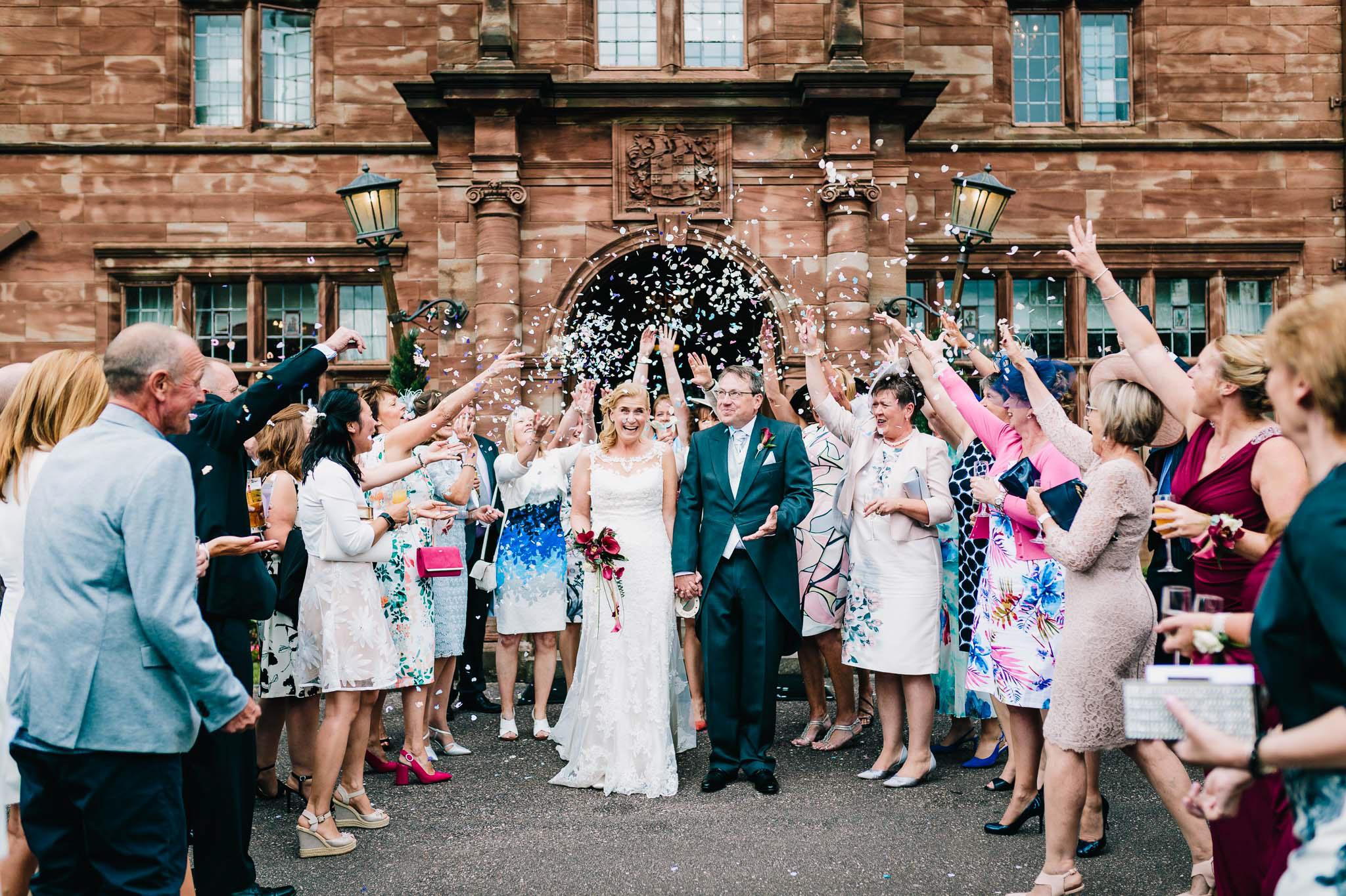 BEST STAFFORDSHIRE WEDDING PHOTOGRAPHER-7.jpg