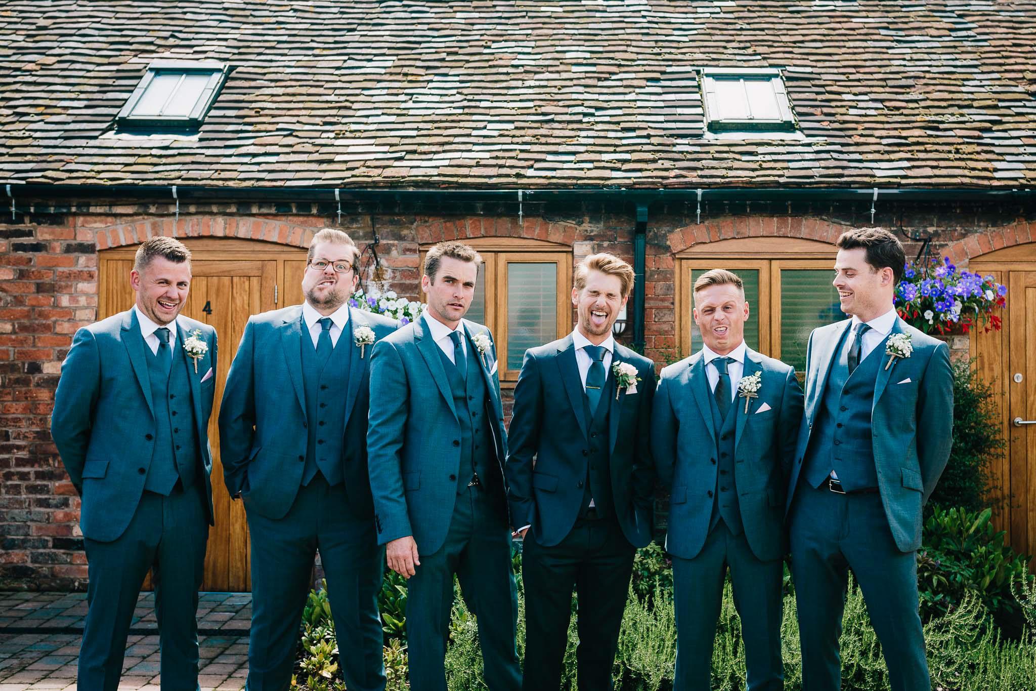 BEST STAFFORDSHIRE WEDDING PHOTOGRAPHER-13.jpg