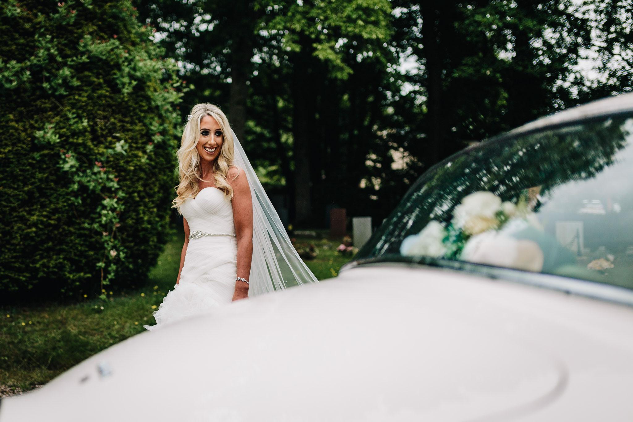 BEST STAFFORDSHIRE WEDDING PHOTOGRAPHER-15.jpg