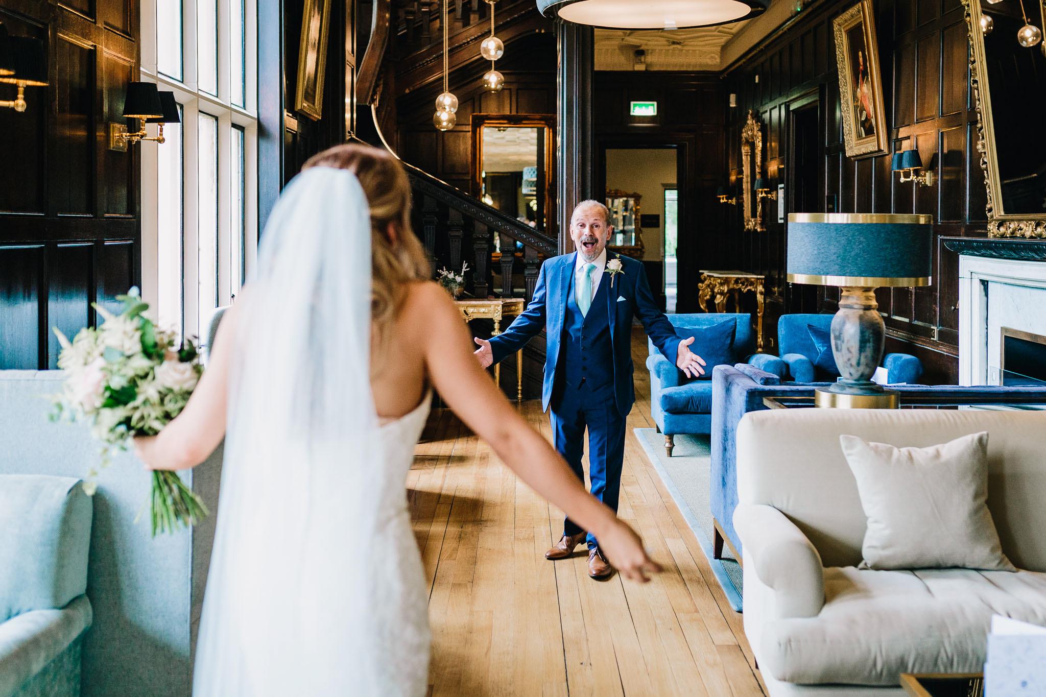 BEST STAFFORDSHIRE WEDDING PHOTOGRAPHER-17.jpg