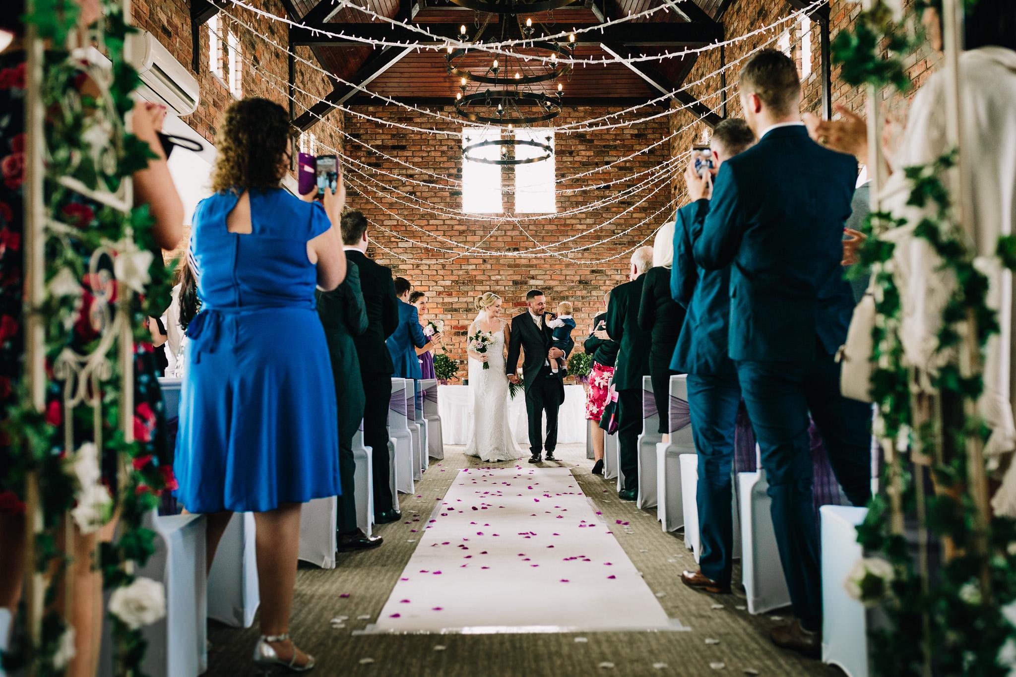 BEST STAFFORDSHIRE WEDDING PHOTOGRAPHER-31.jpg
