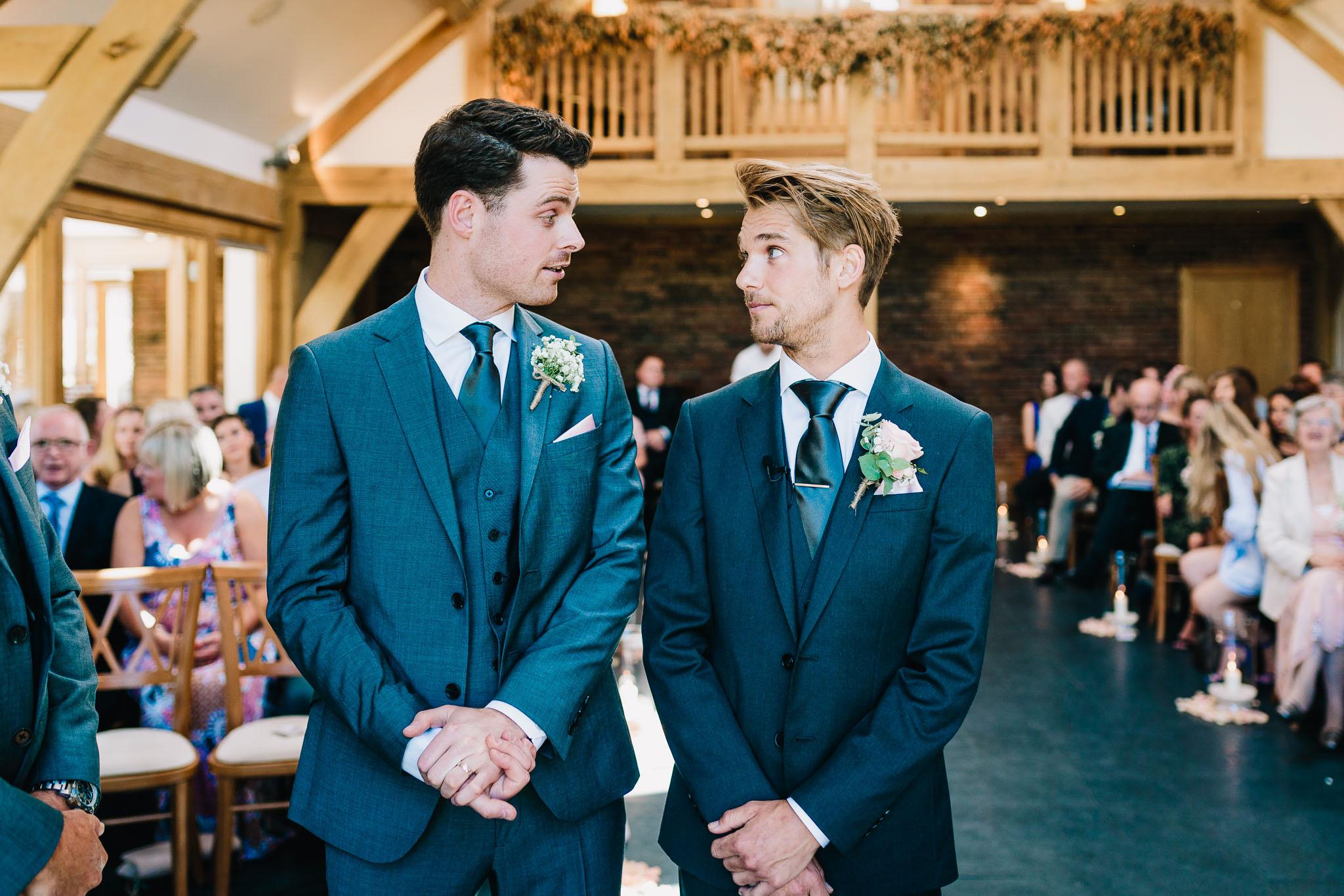 BEST STAFFORDSHIRE WEDDING PHOTOGRAPHER-37.jpg