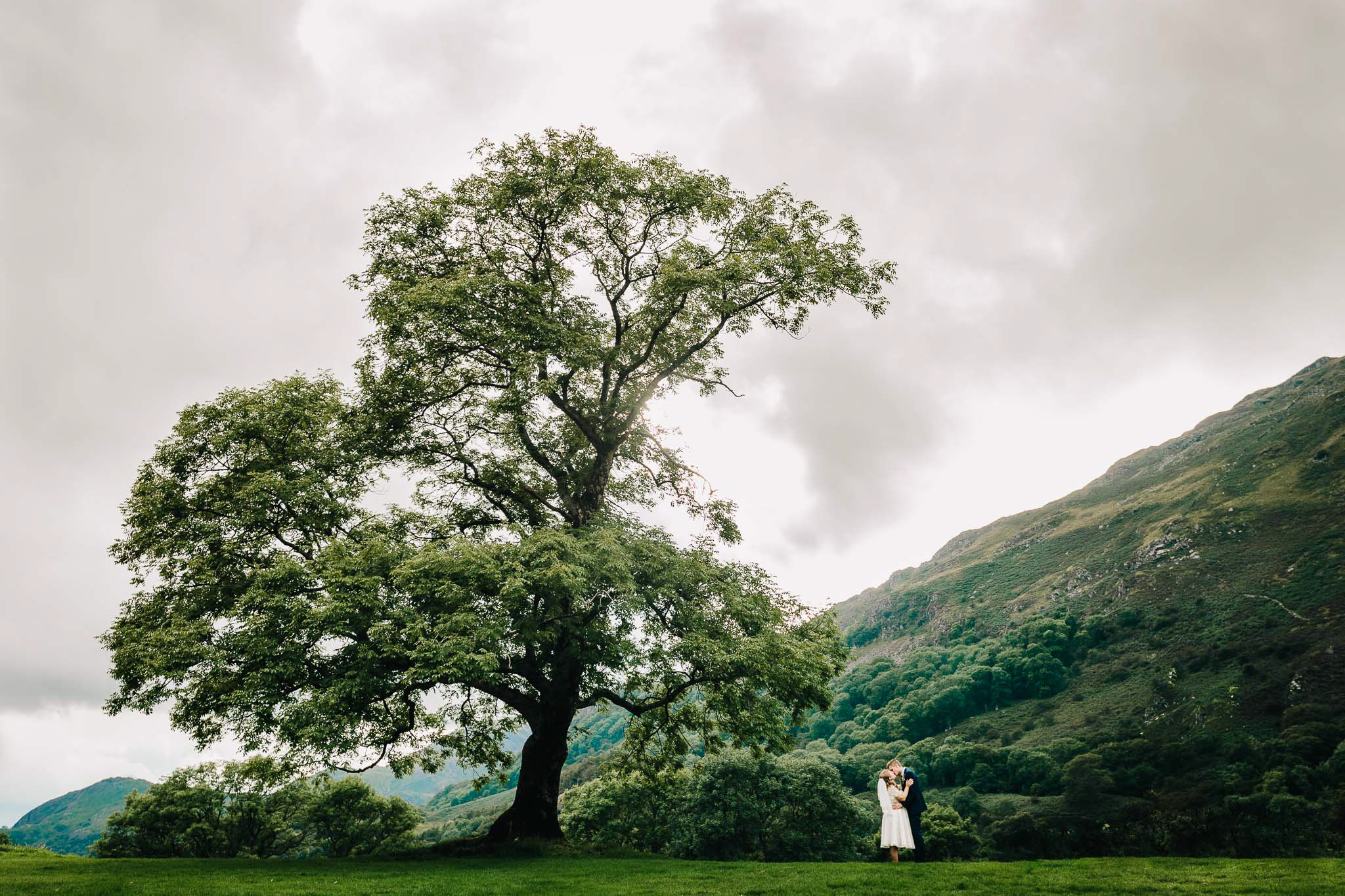 BEST STAFFORDSHIRE WEDDING PHOTOGRAPHER-38.jpg