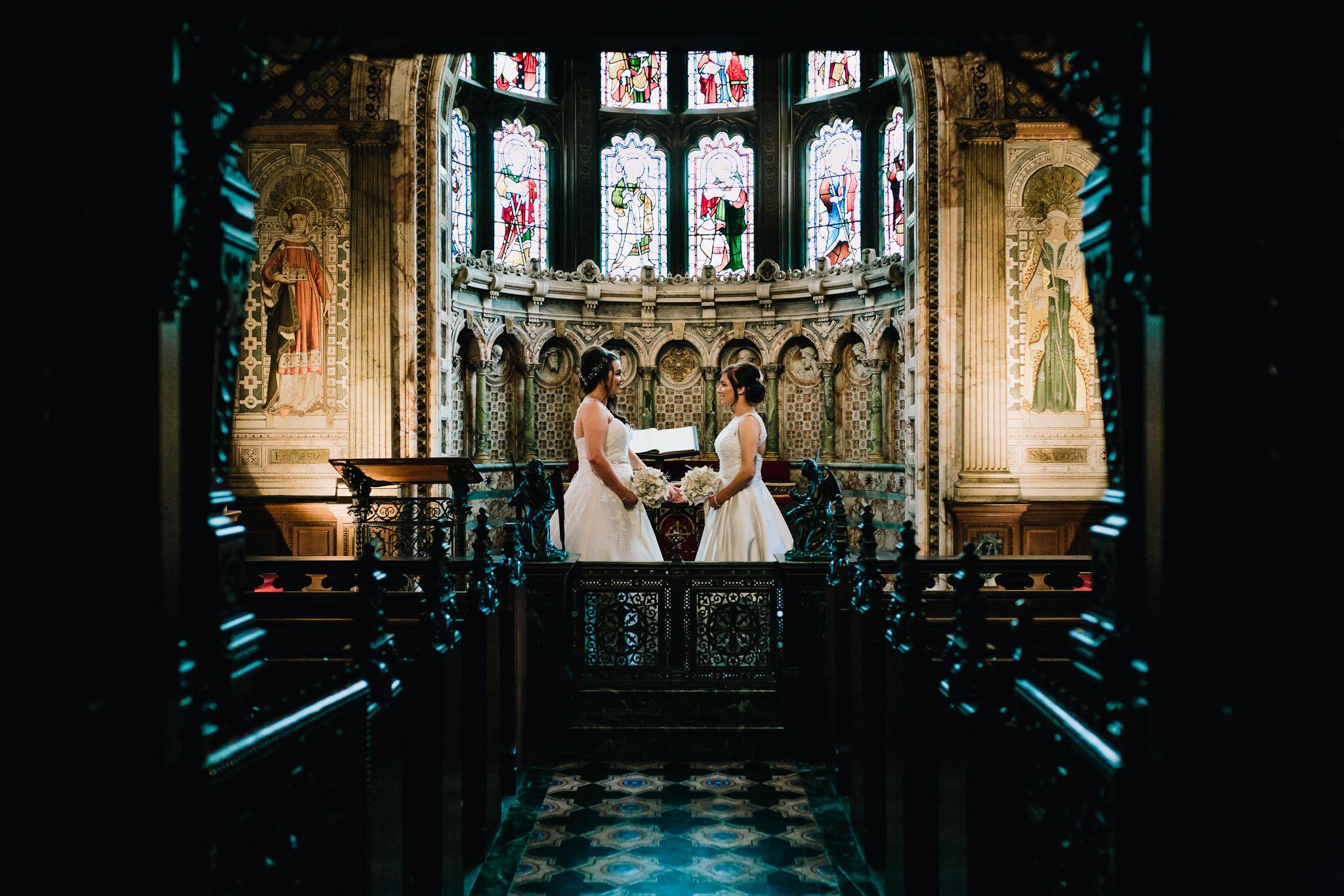 CHARIS & SOPHIE WEDDING (355).jpg