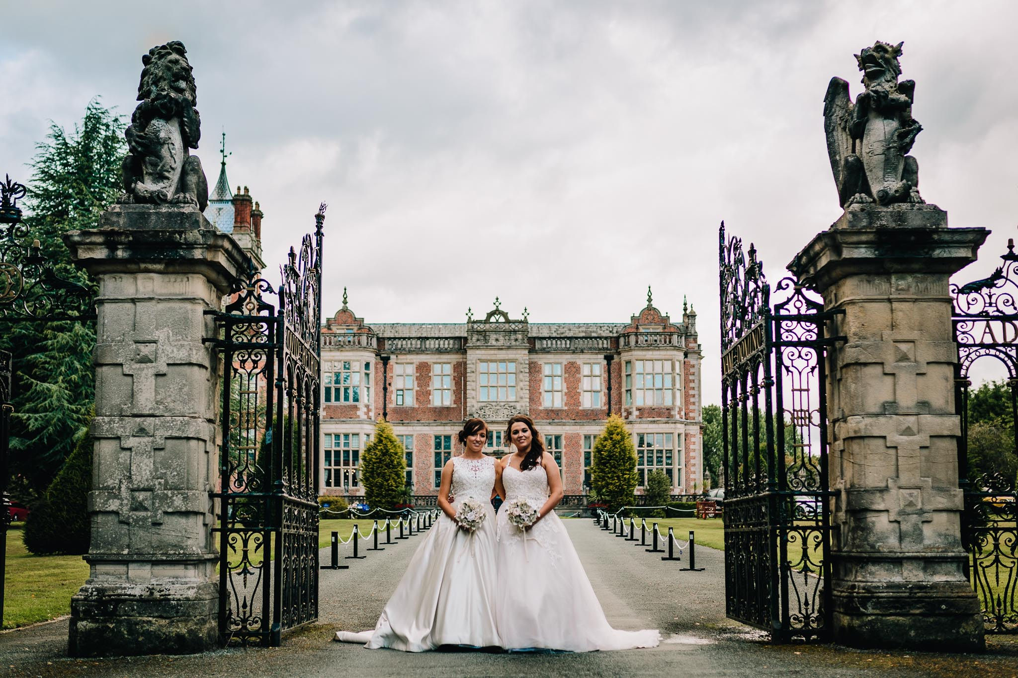 CHARIS & SOPHIE WEDDING (359).jpg