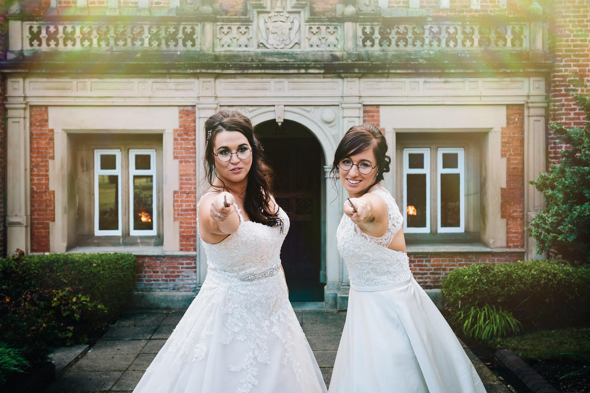 CHARIS & SOPHIE WEDDING (375).jpg