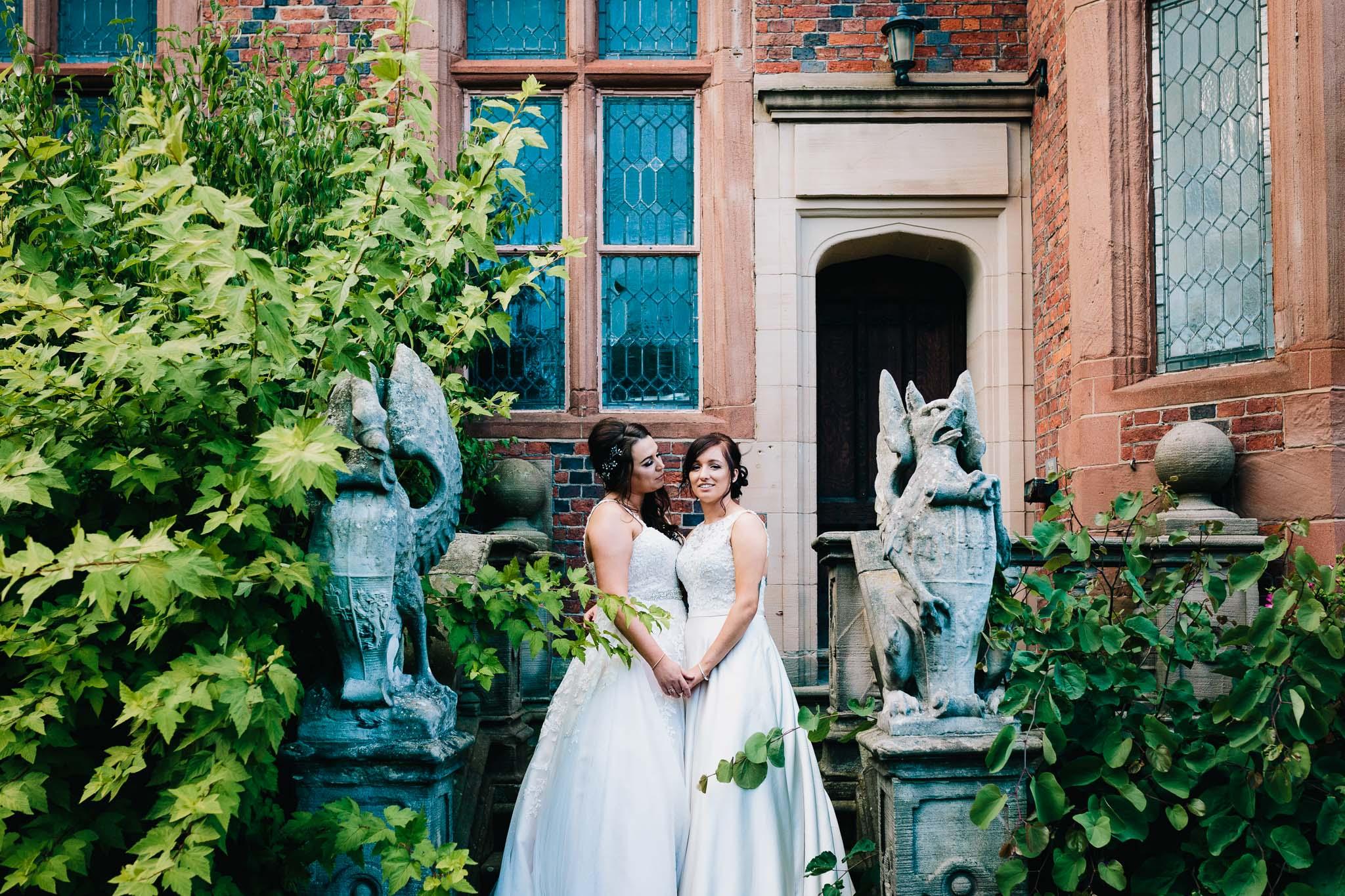 CHARIS & SOPHIE WEDDING (379).jpg