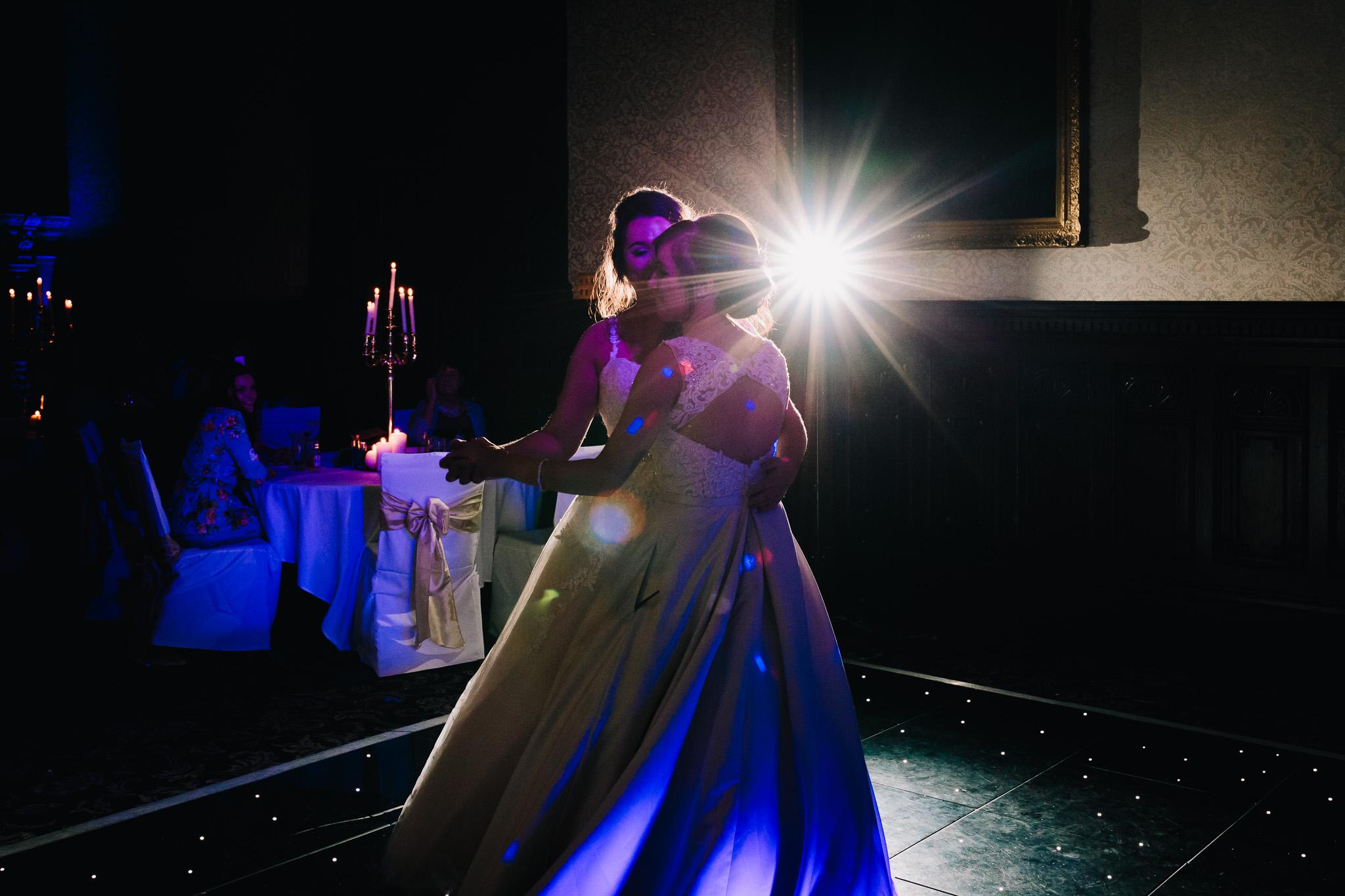 CHARIS & SOPHIE WEDDING (397).jpg