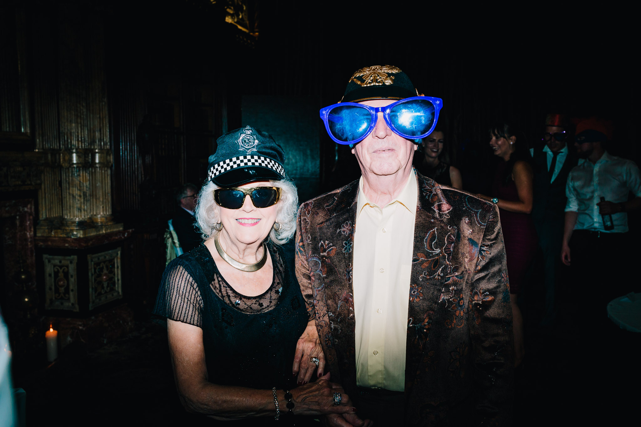 CHARIS & SOPHIE WEDDING (421).jpg