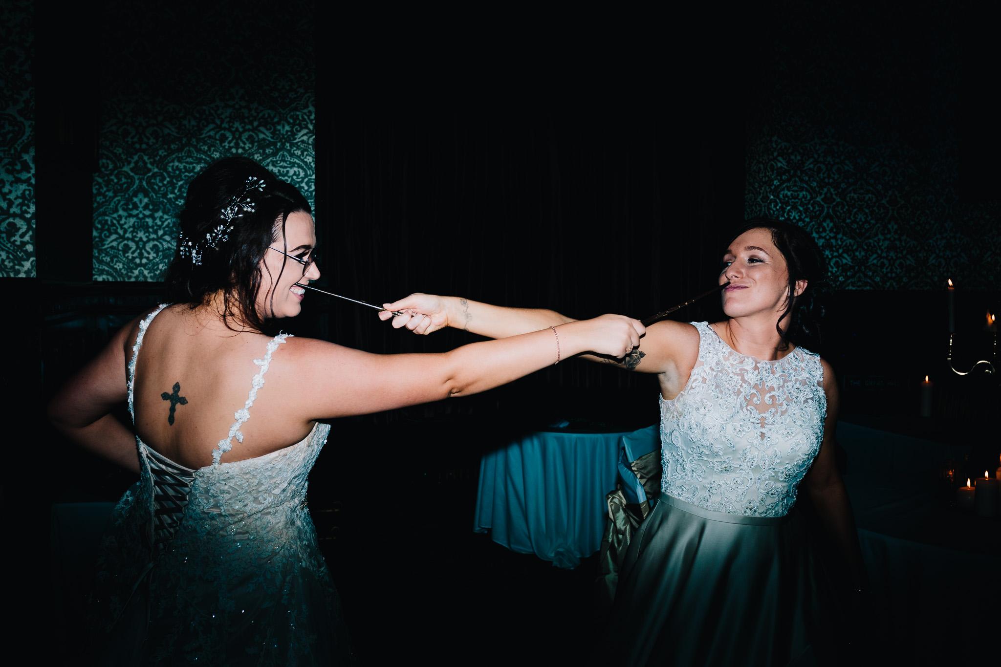 CHARIS & SOPHIE WEDDING (439).jpg