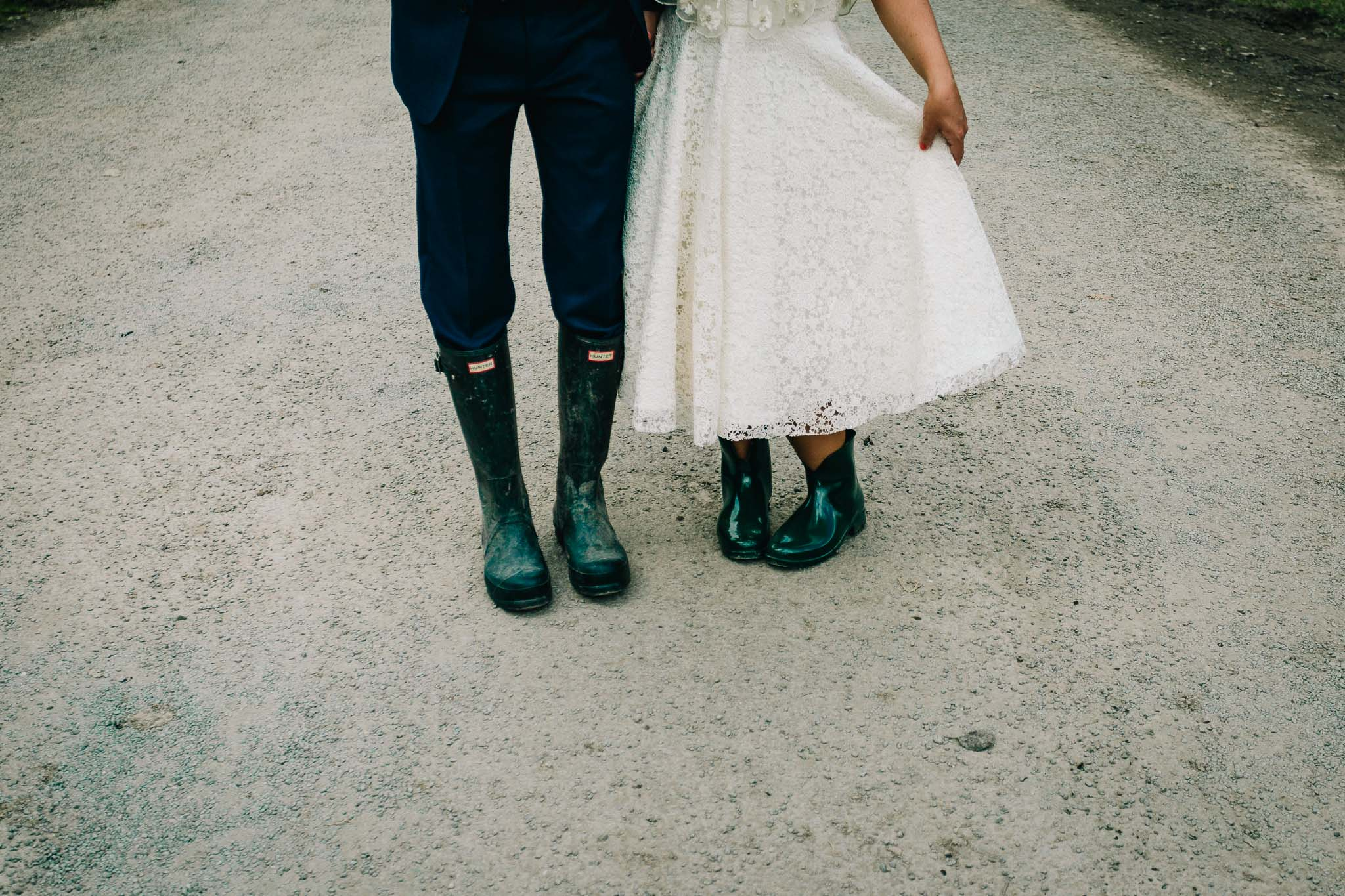 JENNY & DOM WEDDING (282).jpg