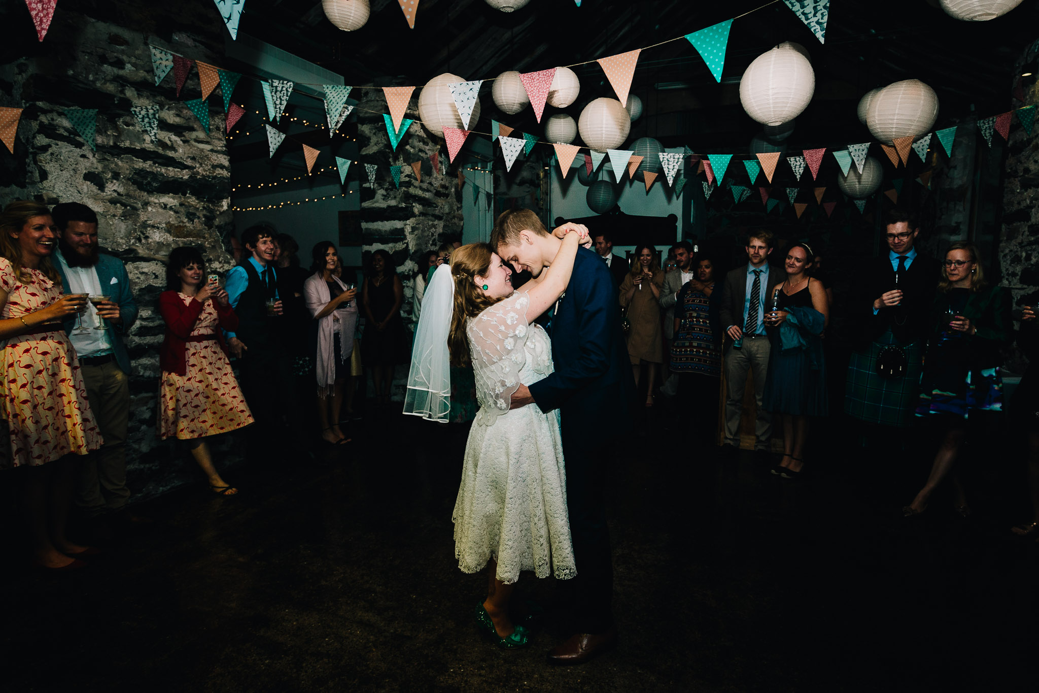 JENNY & DOM WEDDING (490).jpg