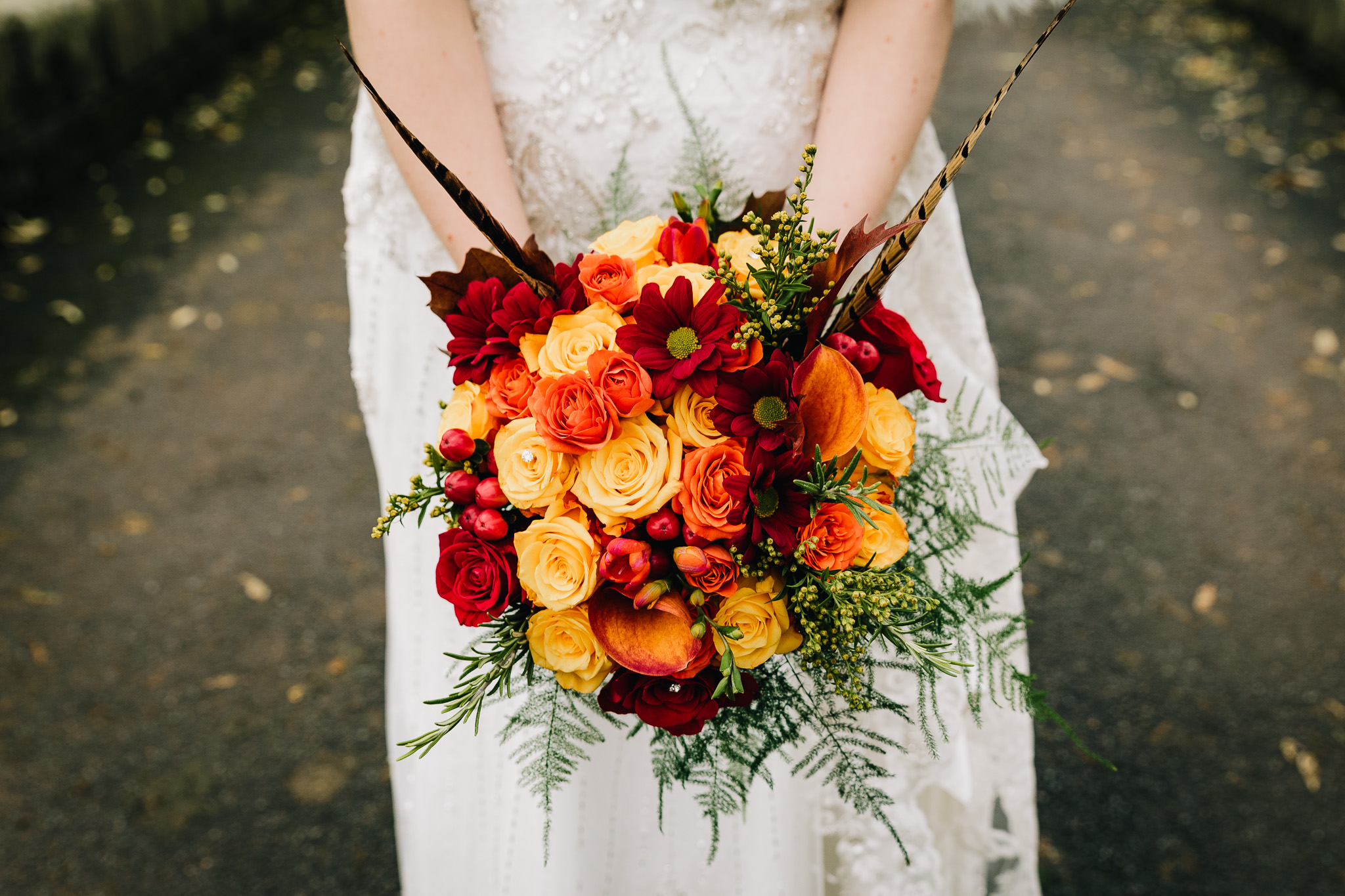 WEDDING FLOWERS BRIDAL BOUQUET BY MOODY BLOOMS FLORIST