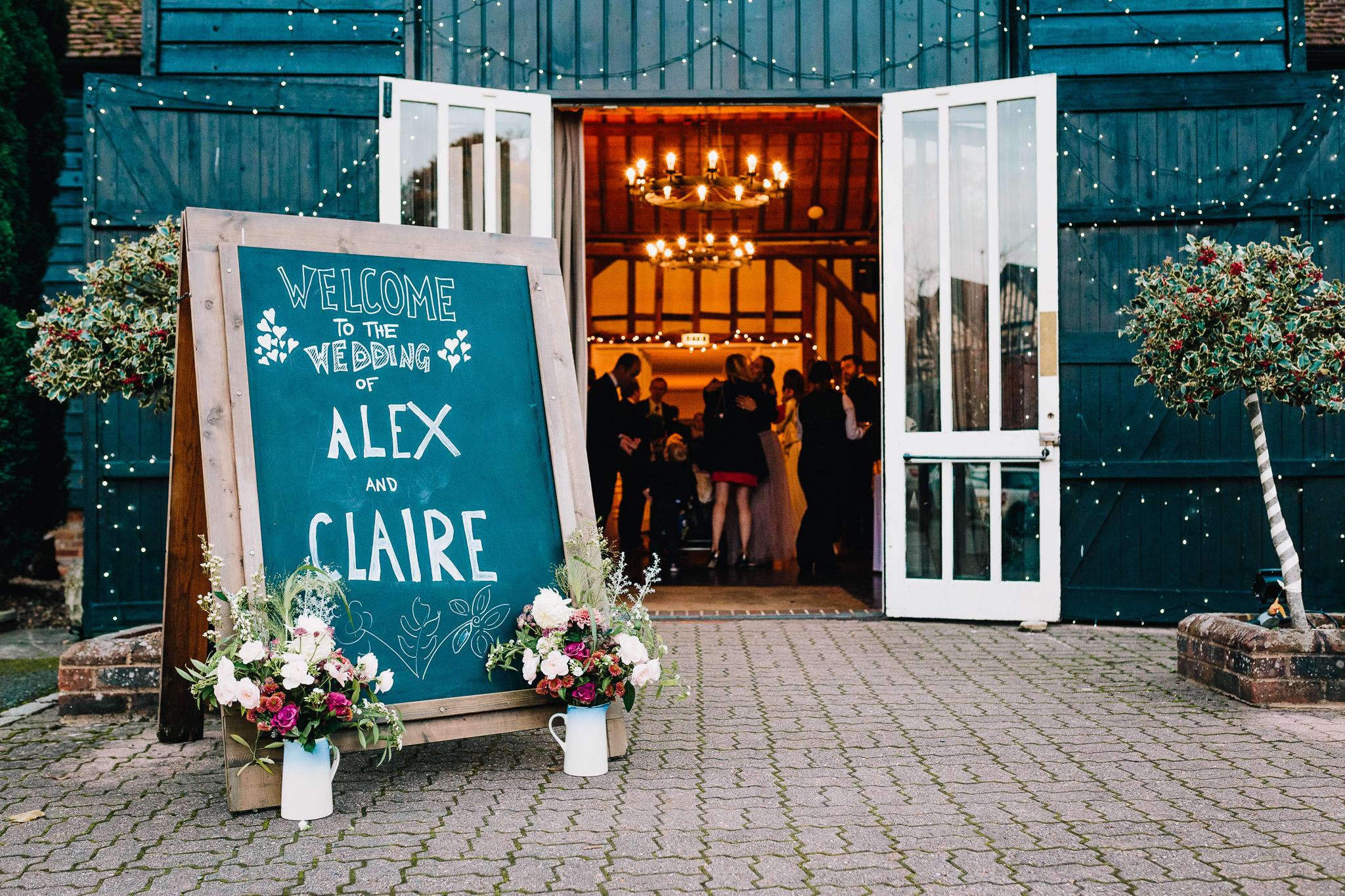 CLAIRE & ALEX (263).jpg