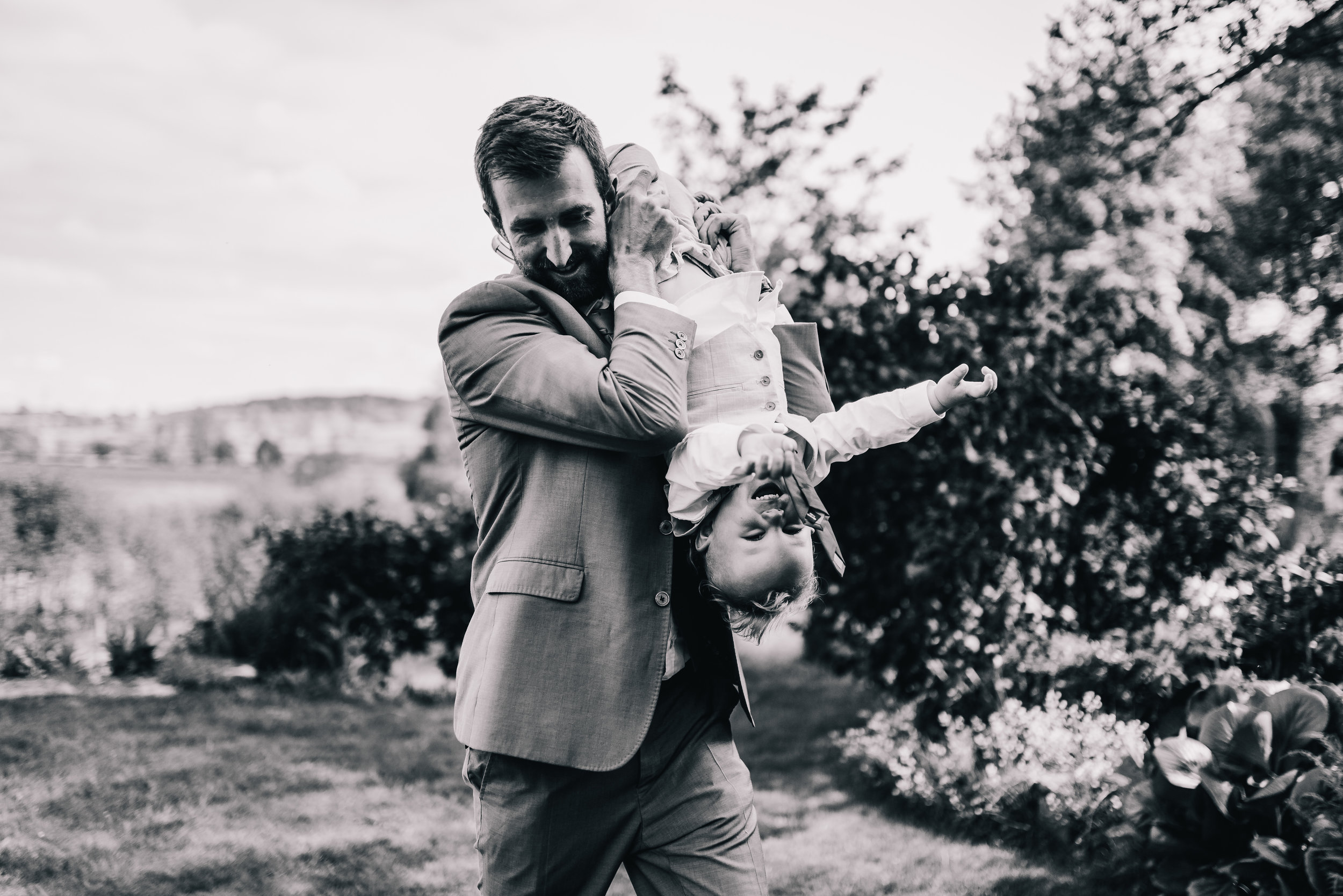 DOCUMENTARY WEDDING PHOTOGRAPHER IN STAFFORDSHIRE
