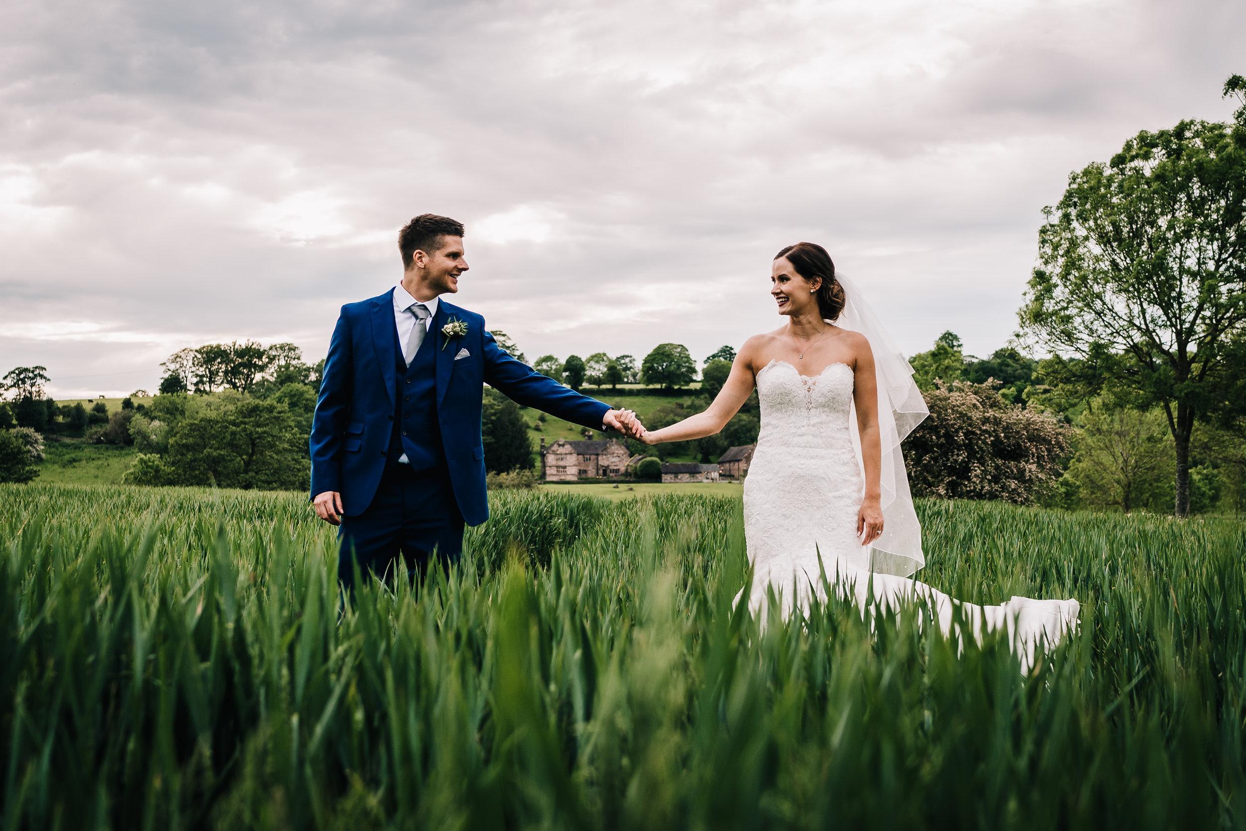 CREATIVE WEDDING PHOTOGRAPHER IN STAFFORDSHIRE ENGLAND UNITED KINGDOM GREAT BRITAIN