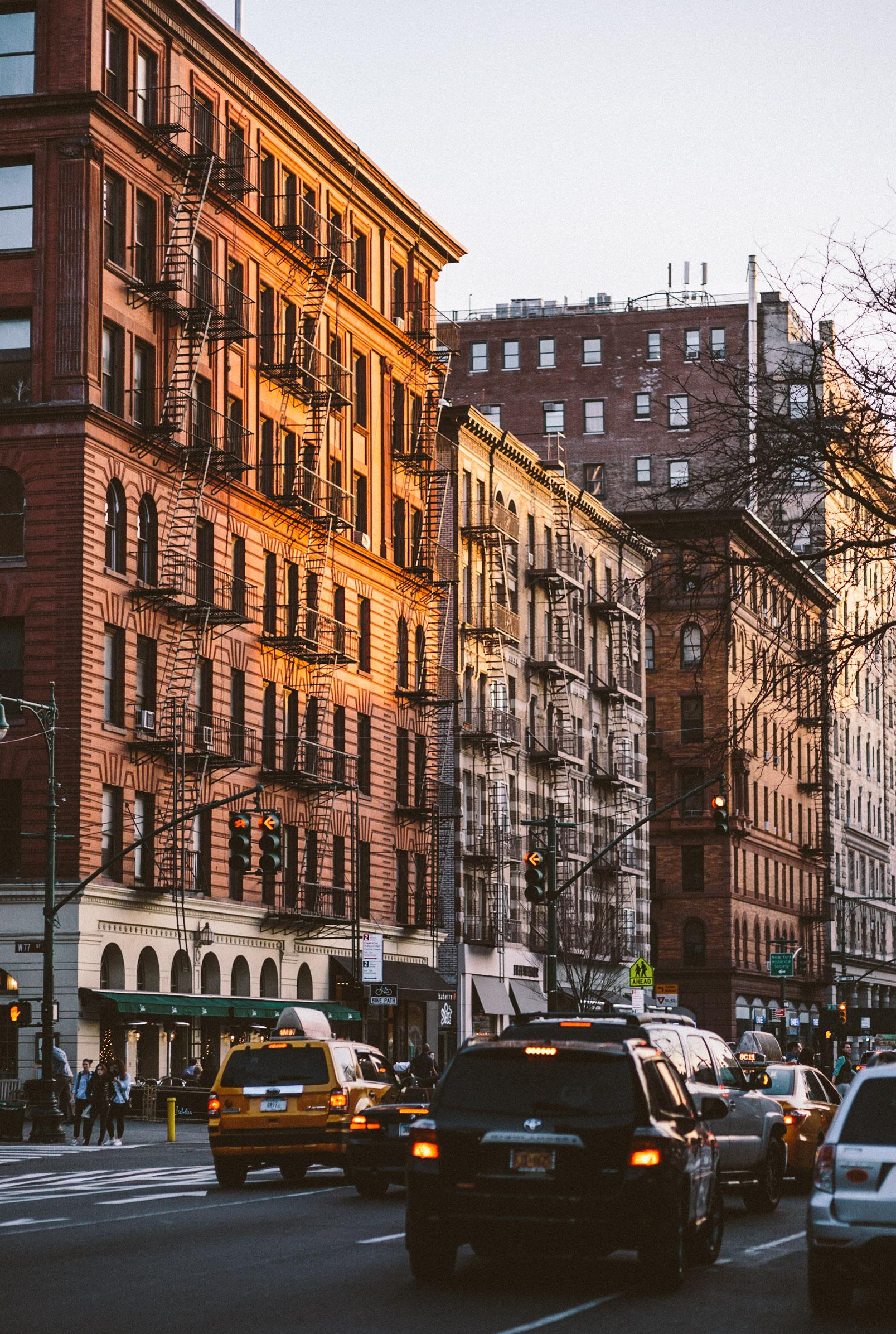 NYC-33.jpg
