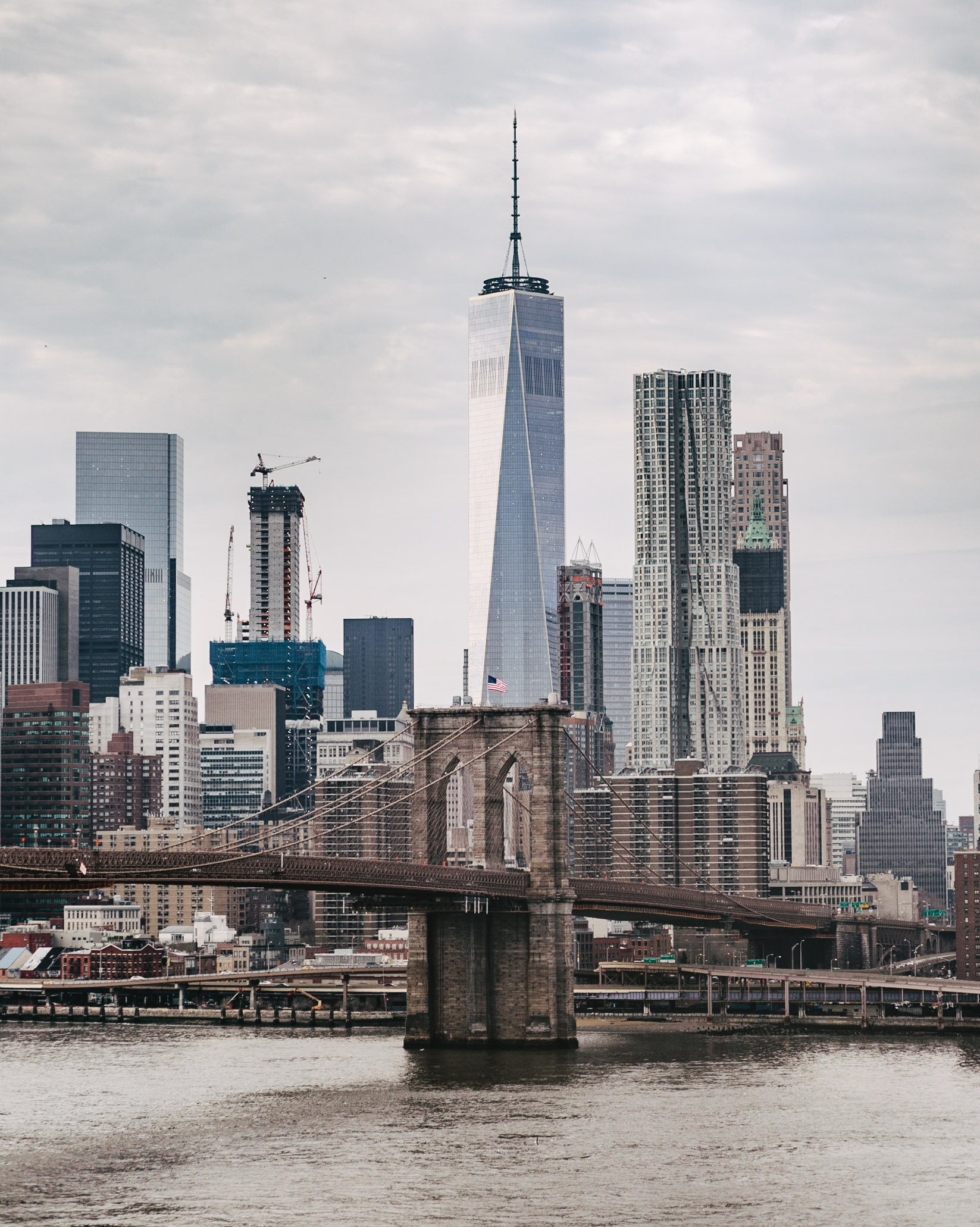 NYC-46.jpg