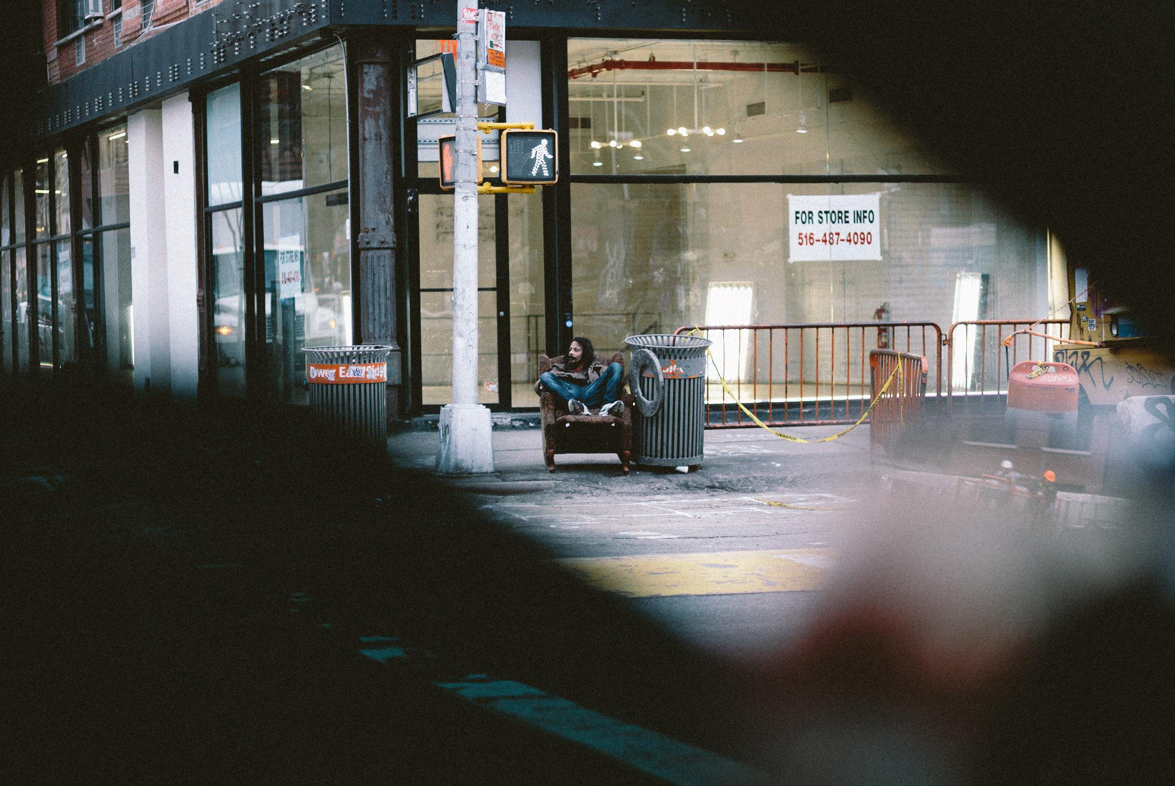 NYC-52.jpg