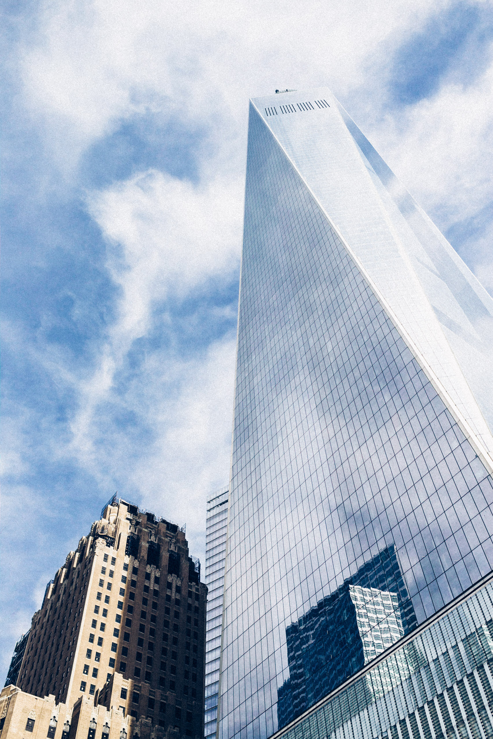 NYC-61.jpg
