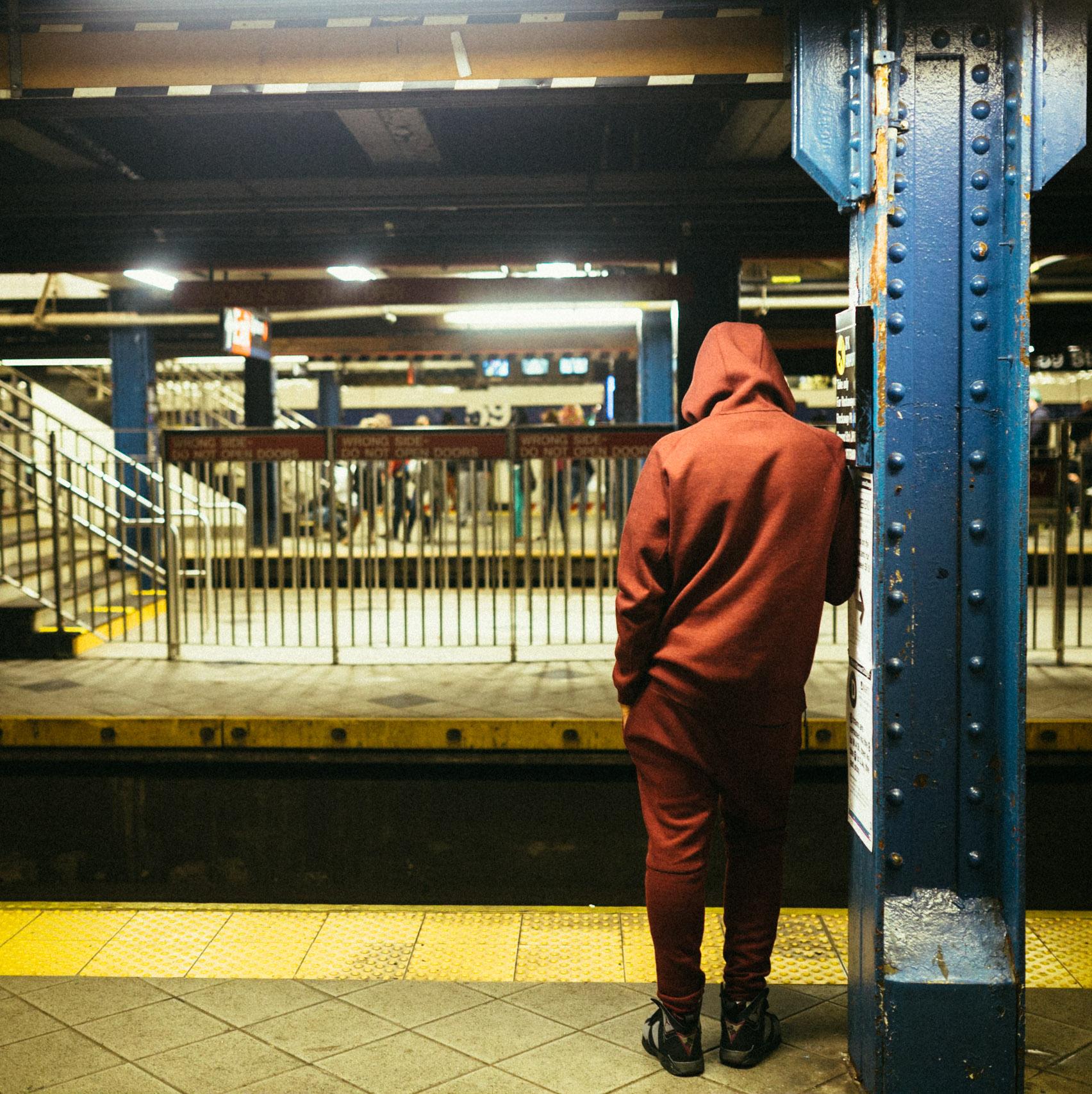 NYC-82.jpg