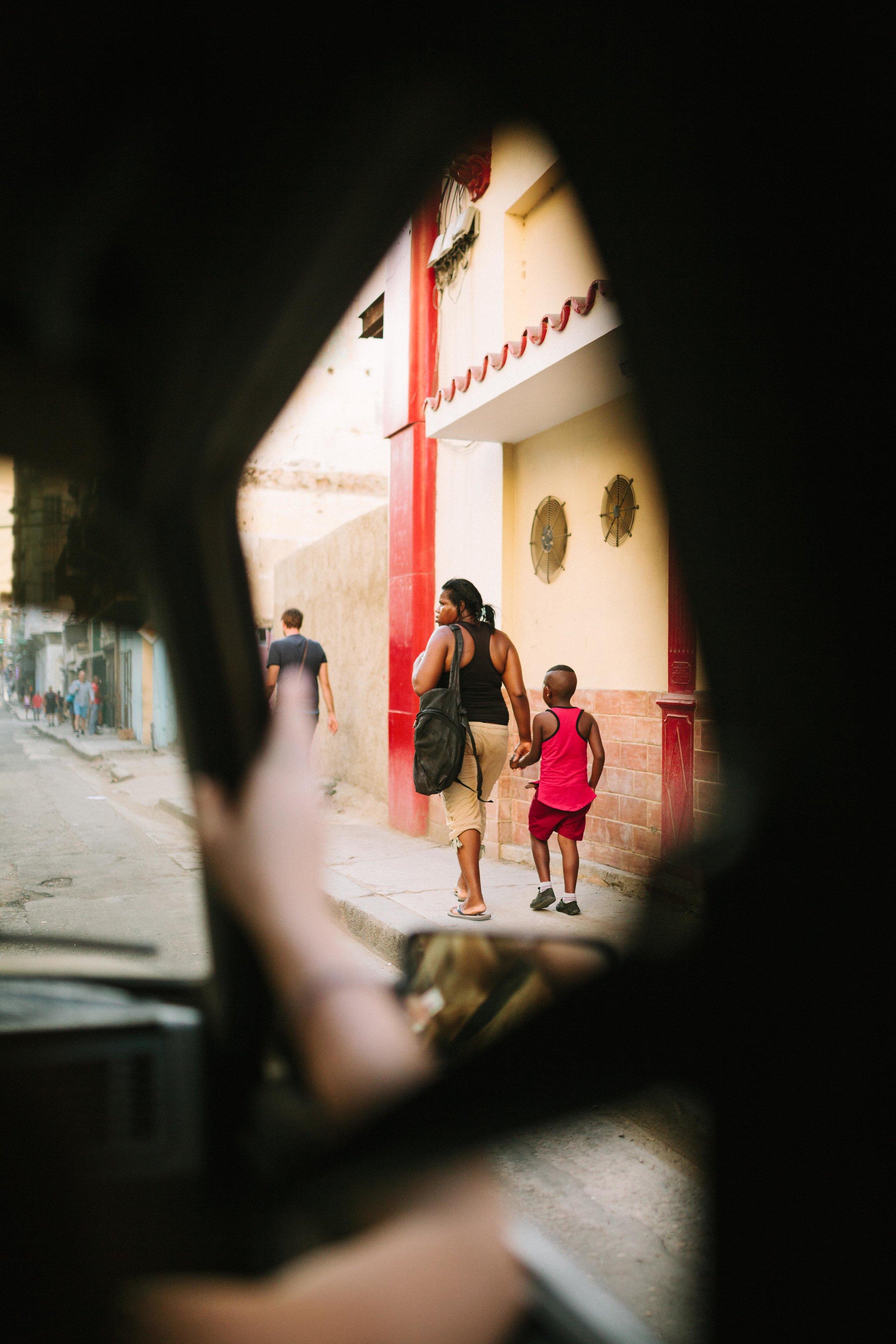 Cuba2017-9.jpg