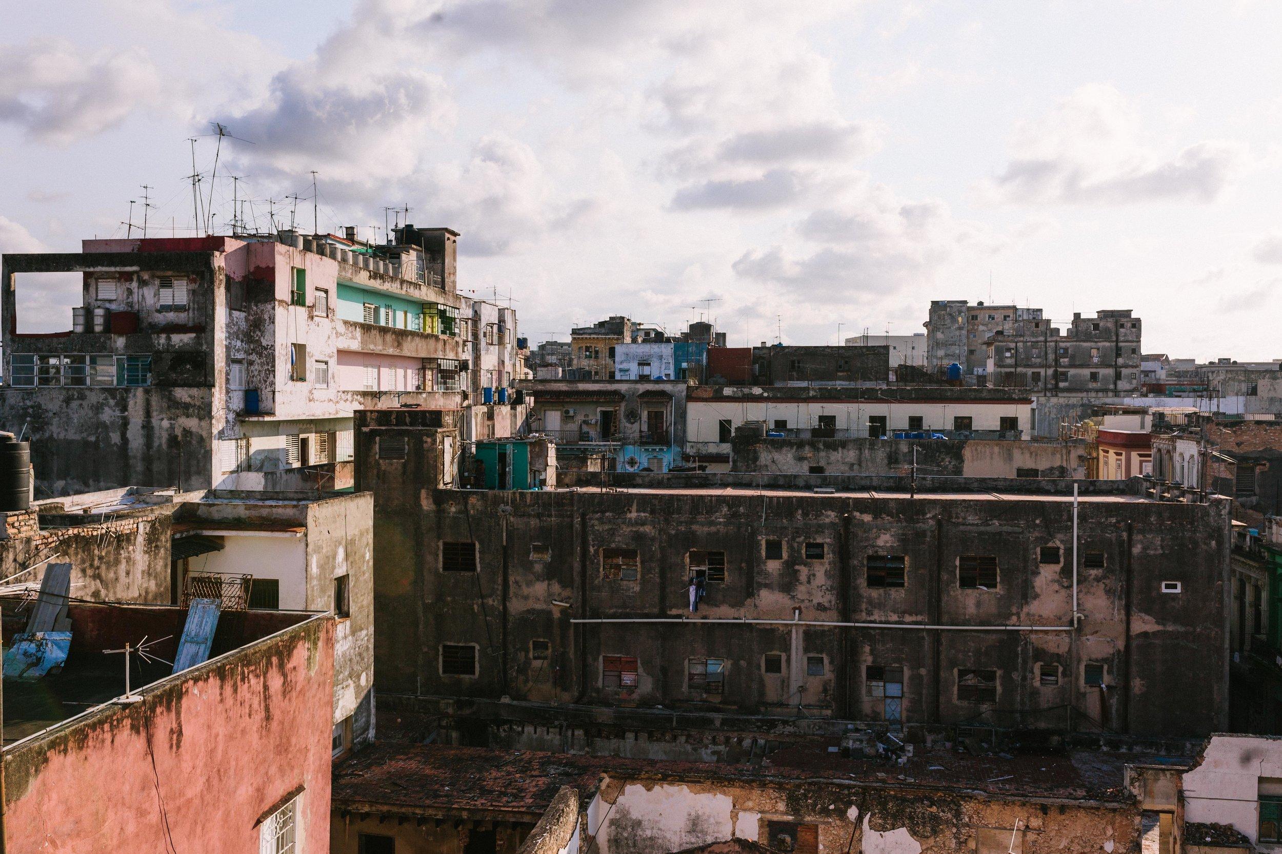 Cuba2017-8.jpg