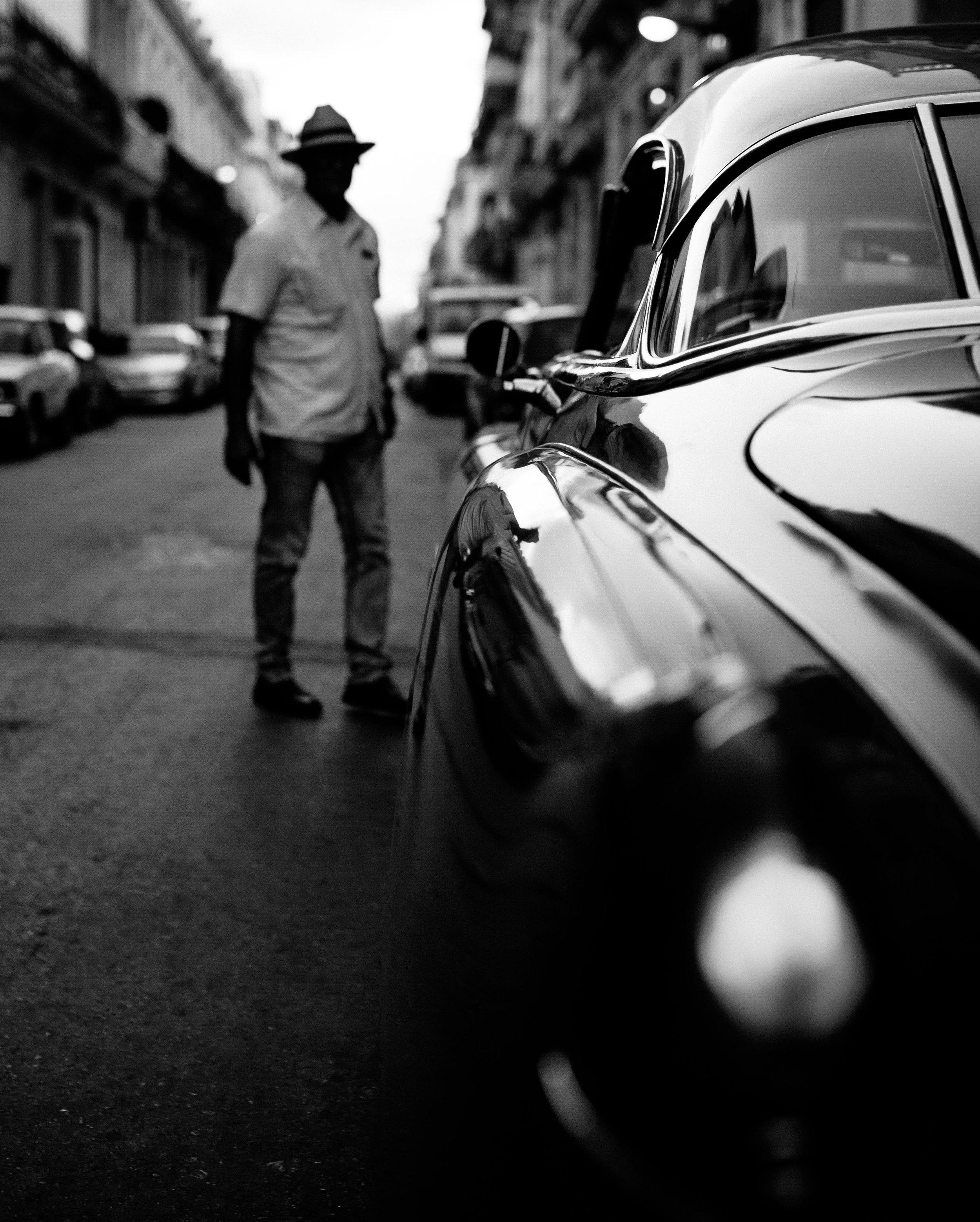 Cuba2017-17.jpg