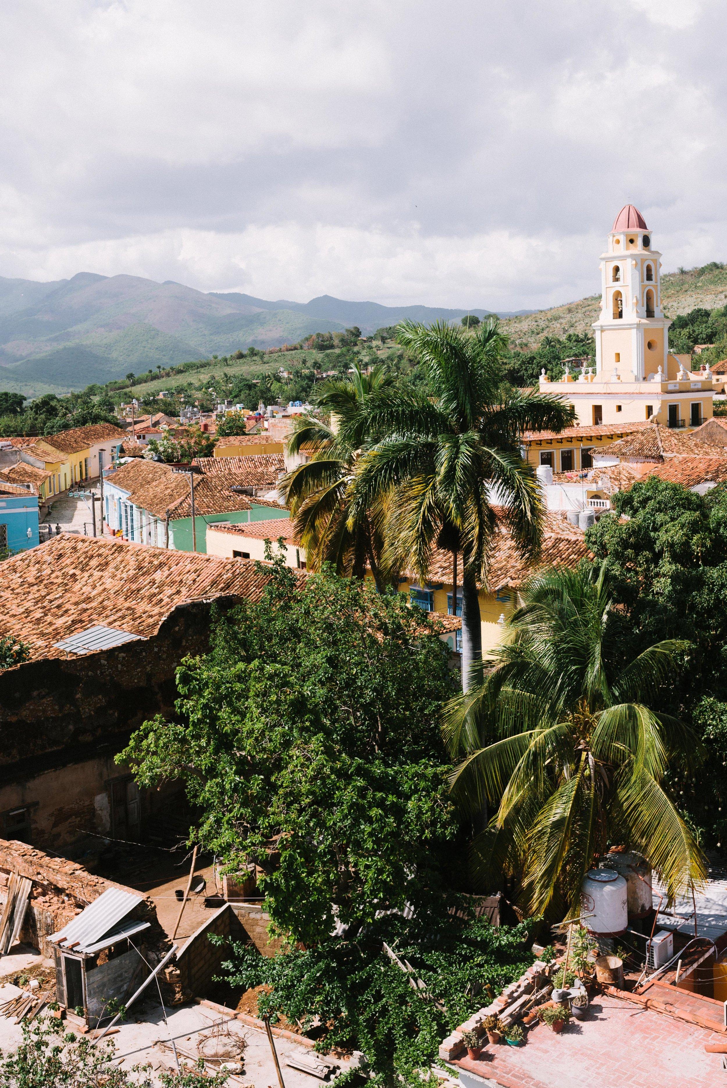 Cuba2017-97.jpg