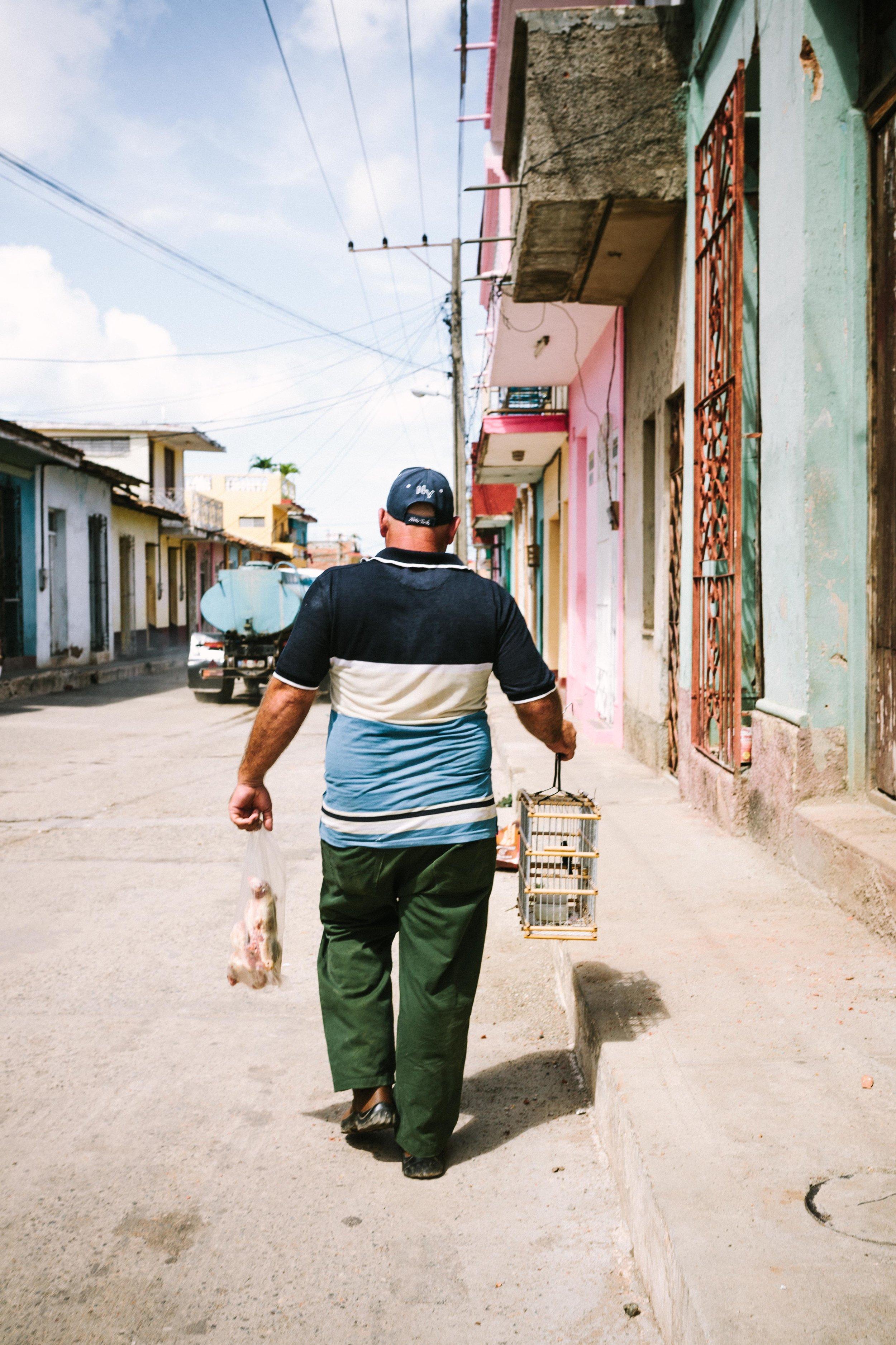 Cuba2017-100.jpg