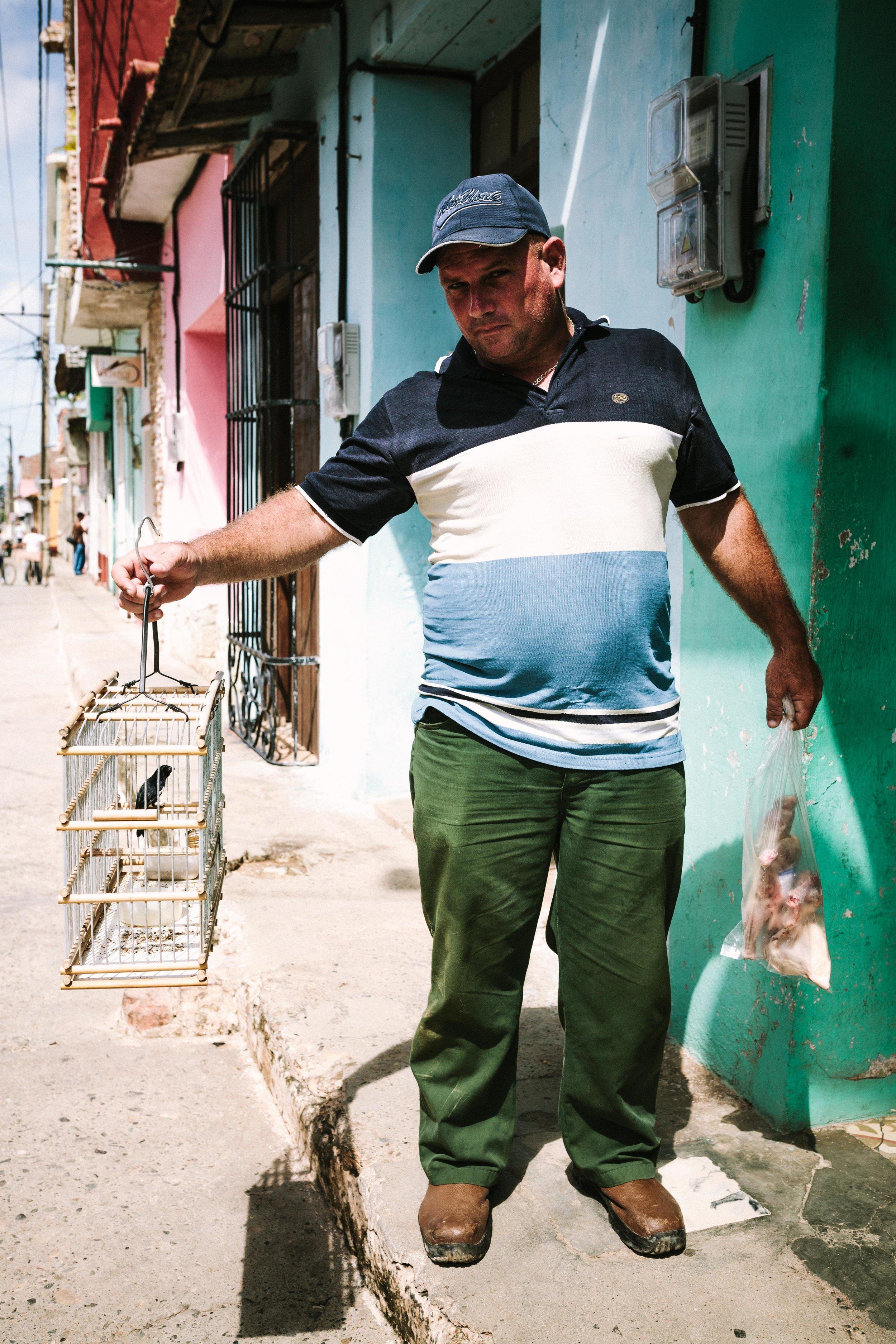Cuba2017-102.jpg