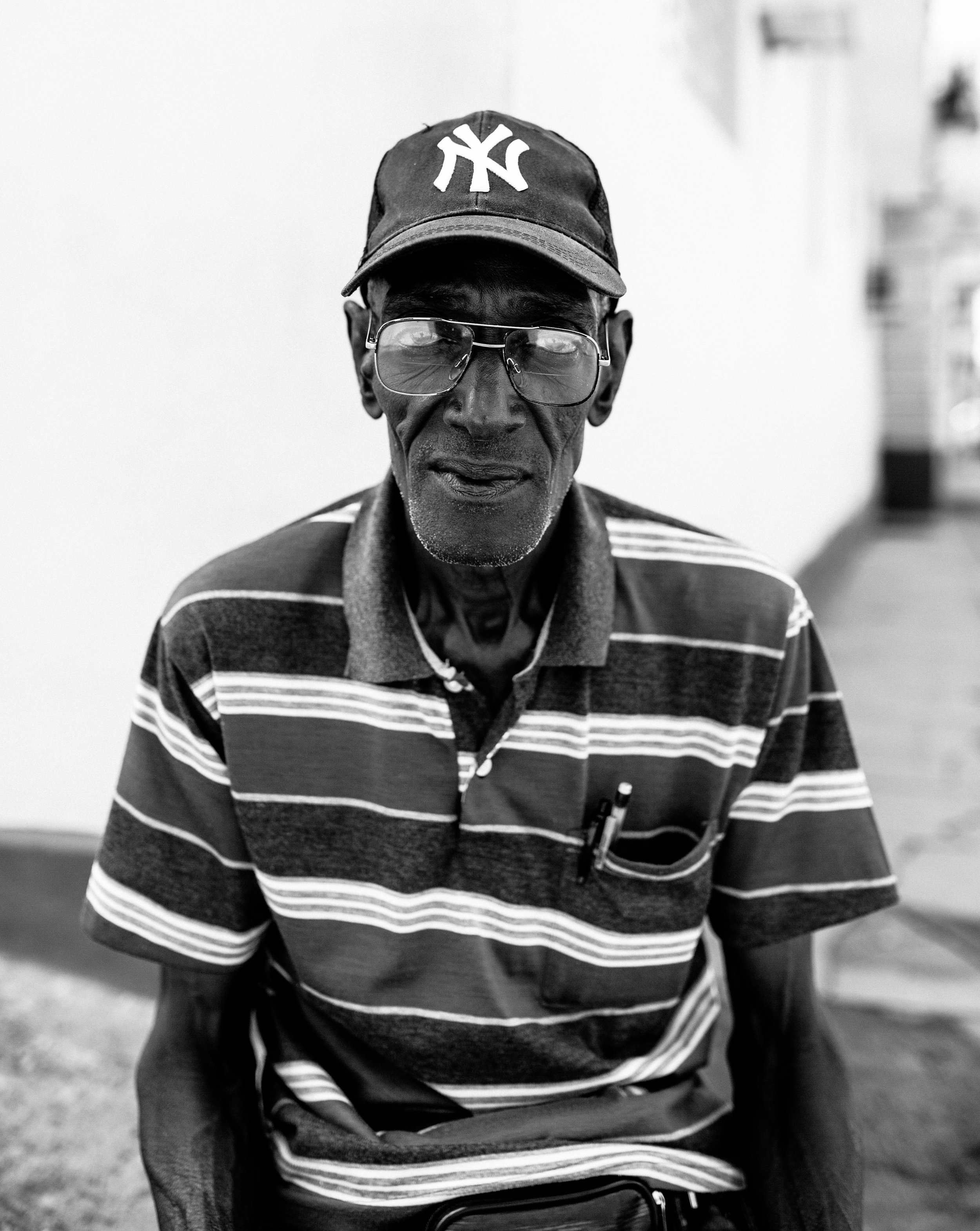 Cuba2017-107.jpg