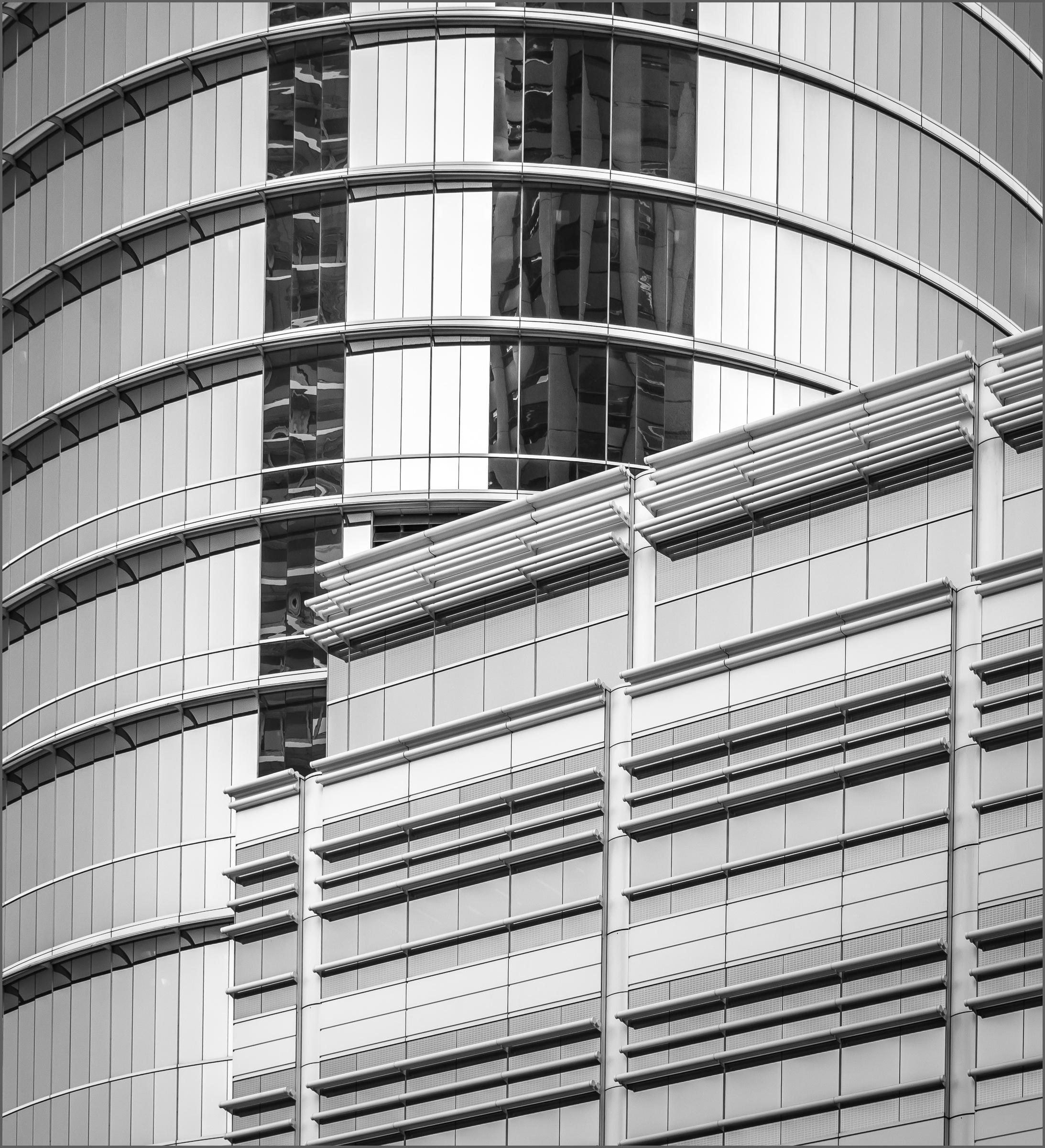 Houston Skyscraper-10.jpg
