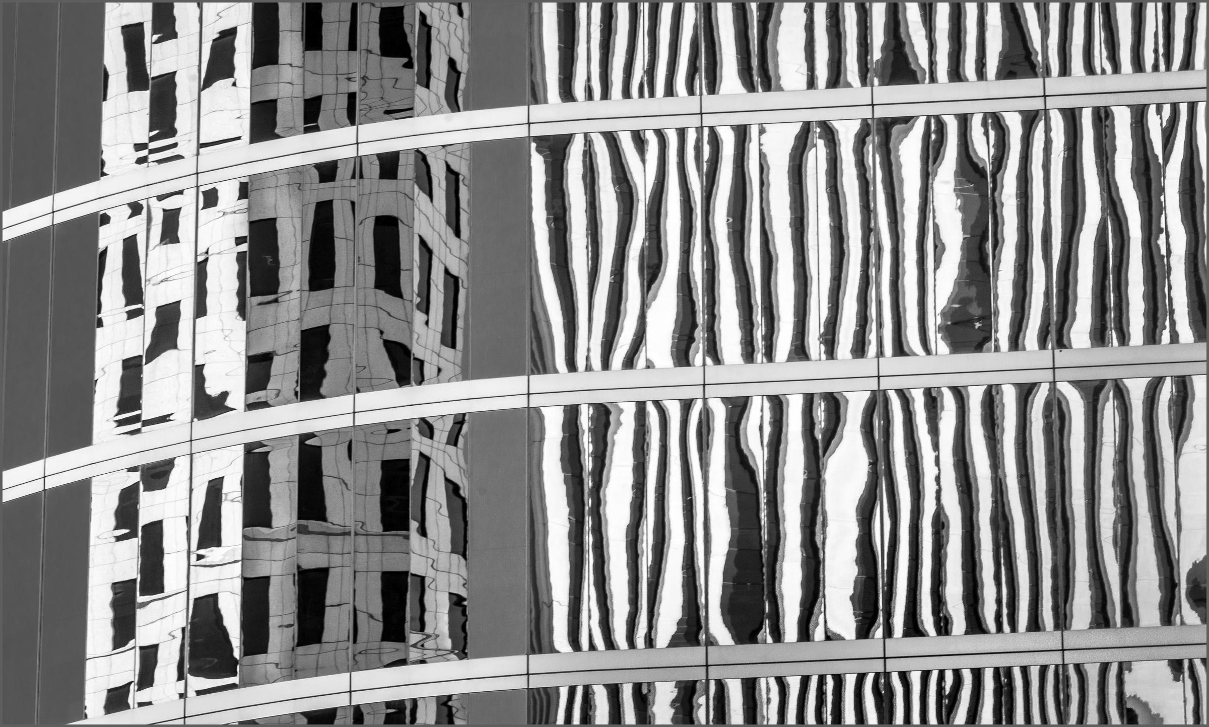 Houston Skyscraper-67.jpg
