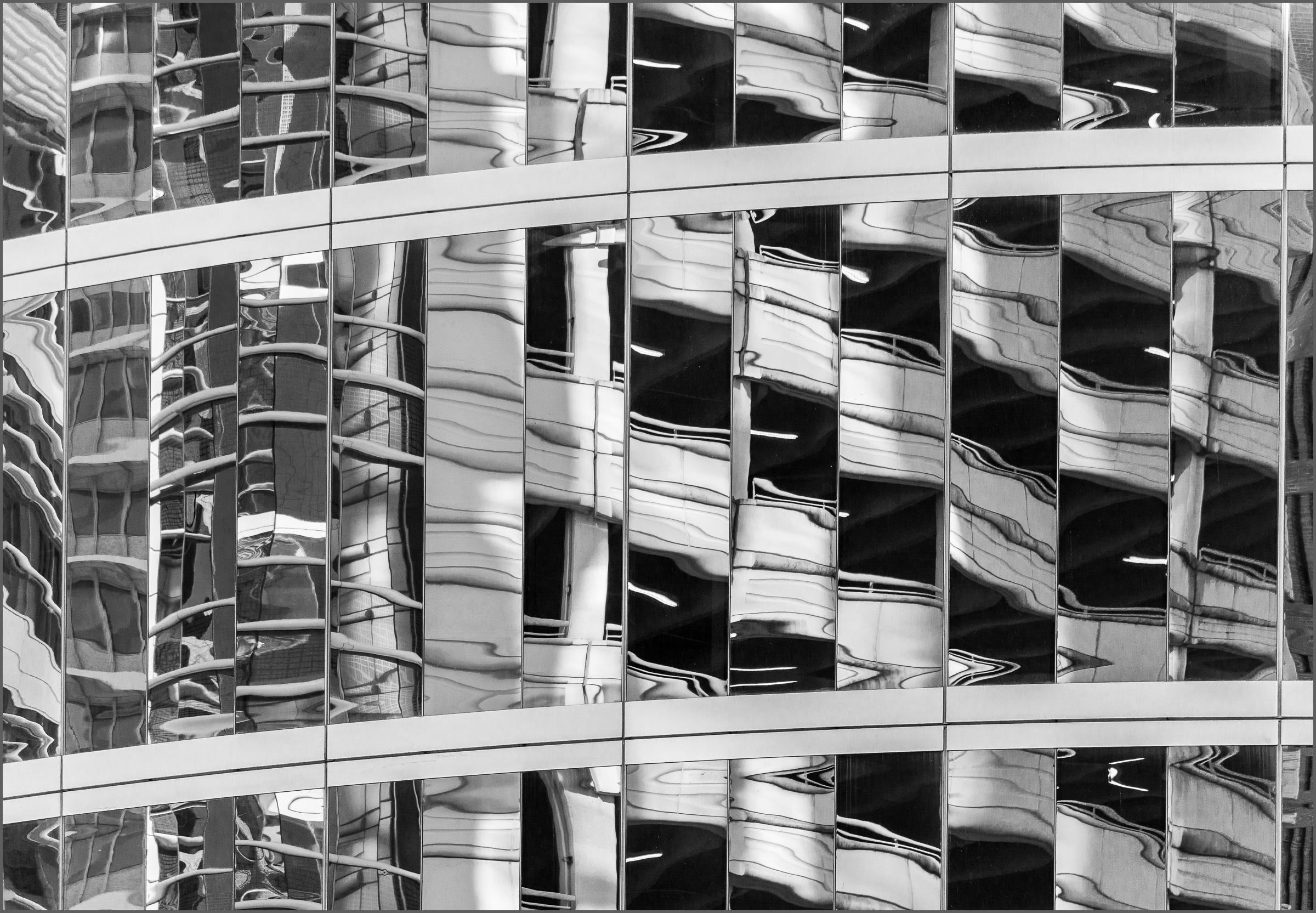 Houston Skyscraper-38.jpg