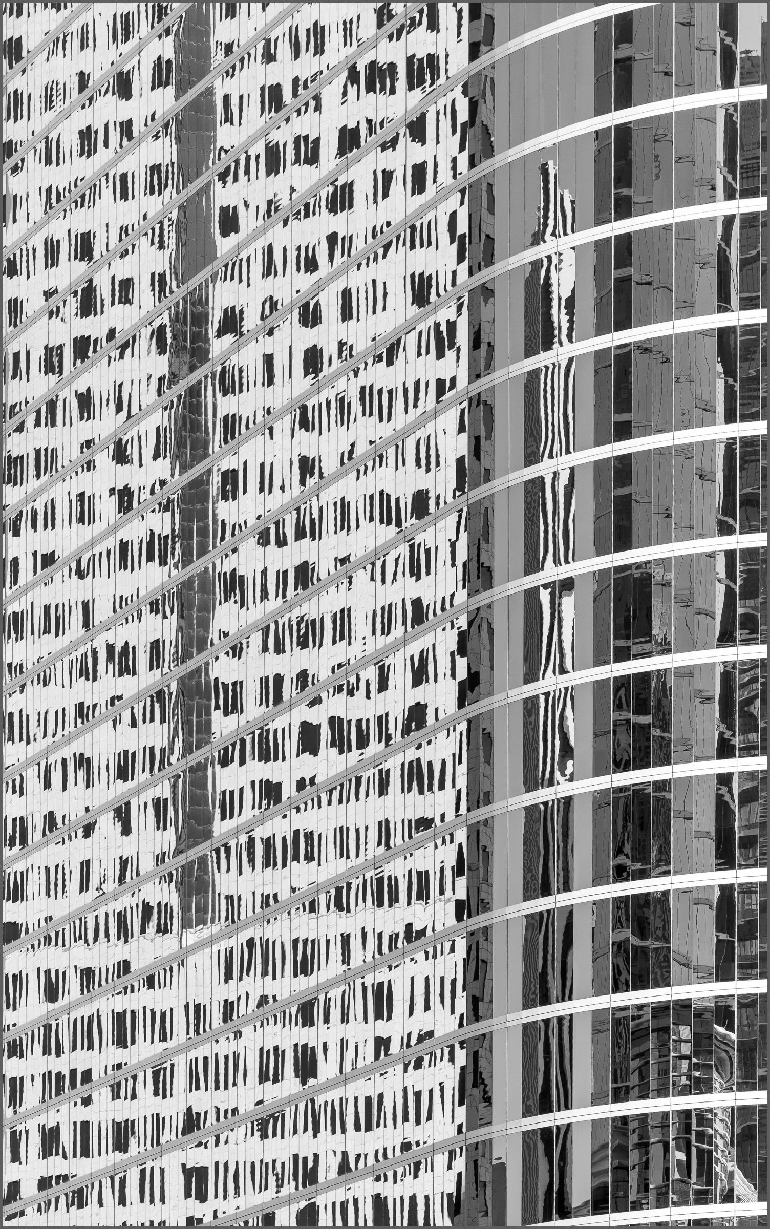 Houston Skyscraper-12.jpg