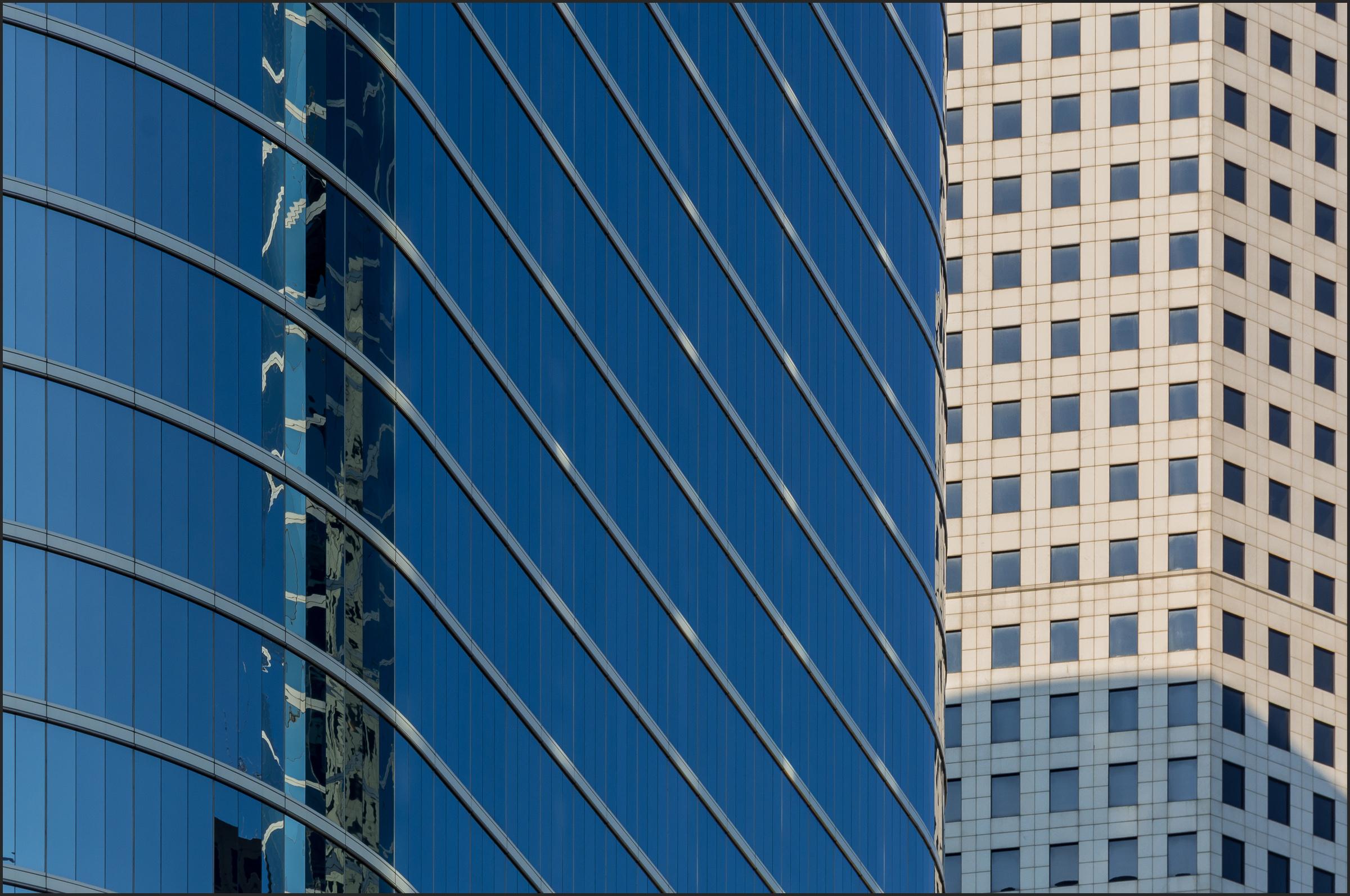 Houston Skyscraper-26.jpg