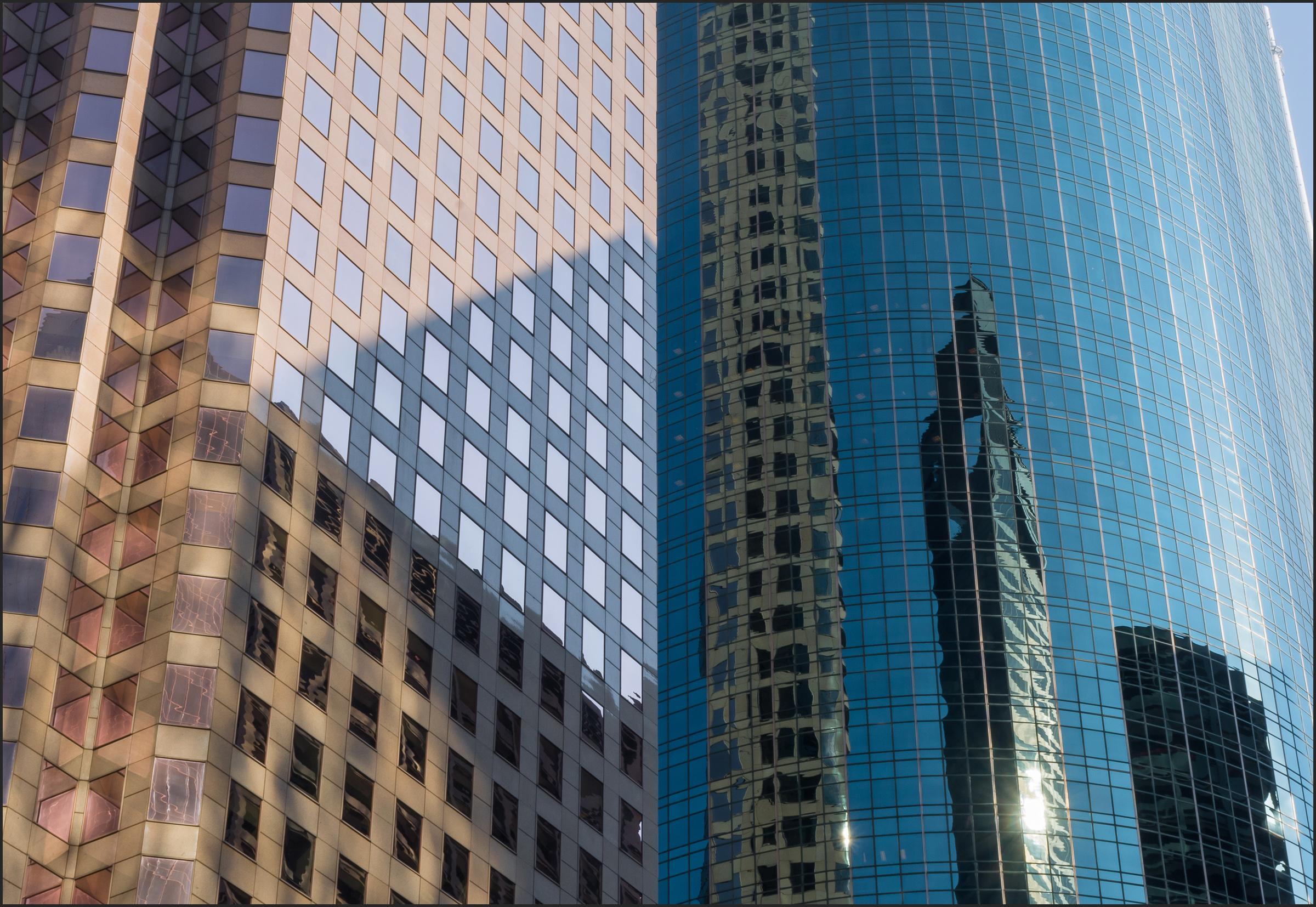 Houston Skyscraper-79.jpg
