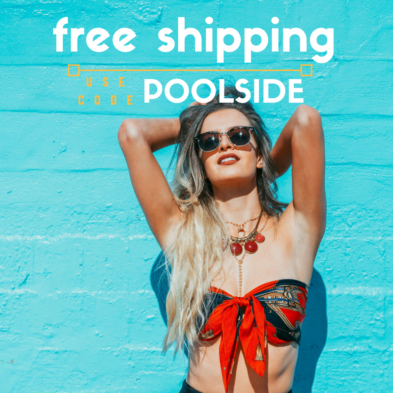 FREE SHIPPING POOLSIDE GIFTS.jpg