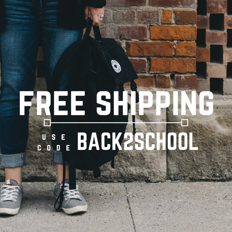 BACK TO SCHOOL FREE SHIPPING.jpg