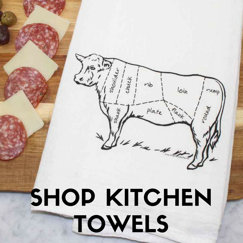 SHOP KITCHEN TOWELS.jpg