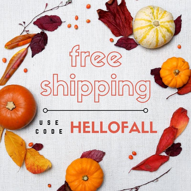 FREE SHIPPING HELLO FALL.jpg