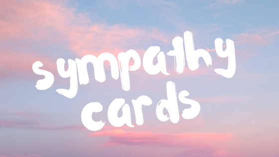 SYMPATHY CARDS.png